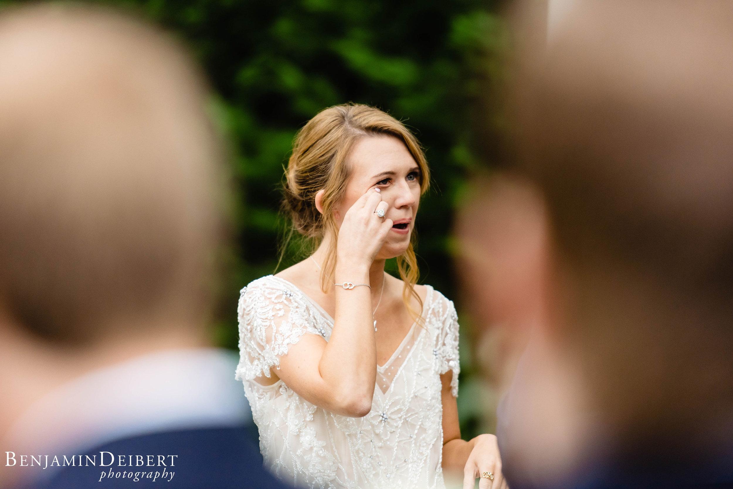AllisonandMatt_BradfordEstate_Wedding-44.jpg