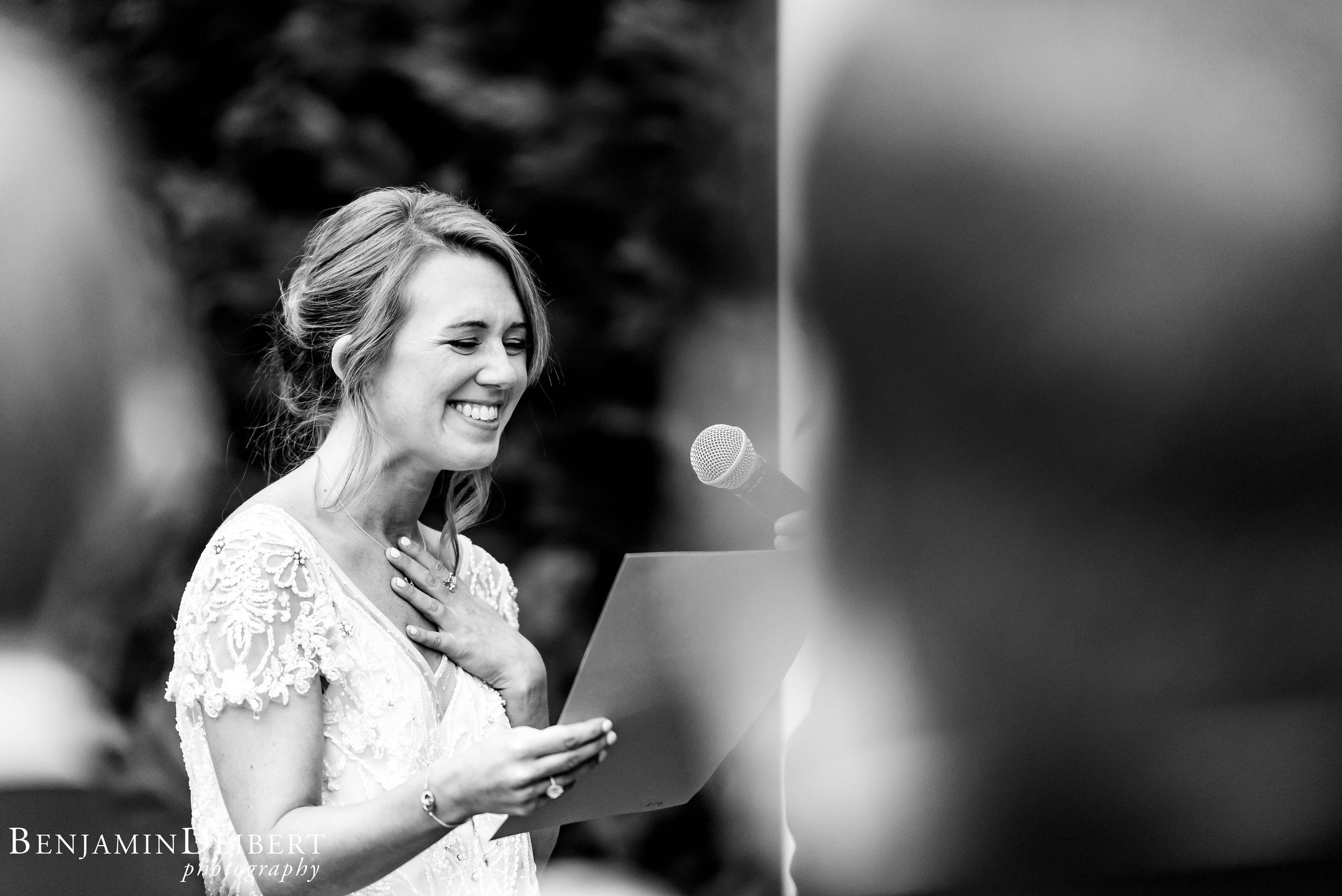 AllisonandMatt_BradfordEstate_Wedding-40.jpg