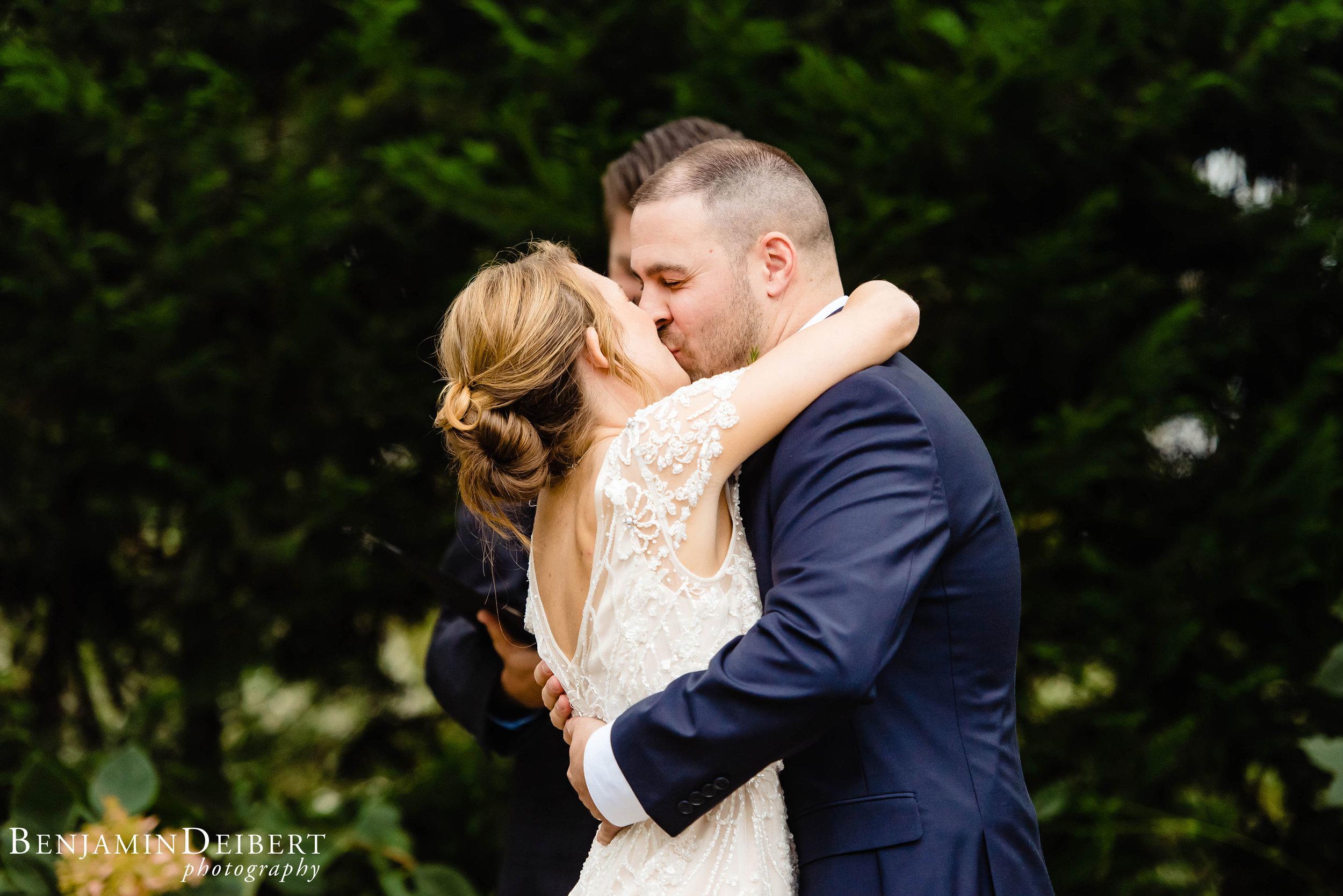 AllisonandMatt_BradfordEstate_Wedding-48.jpg