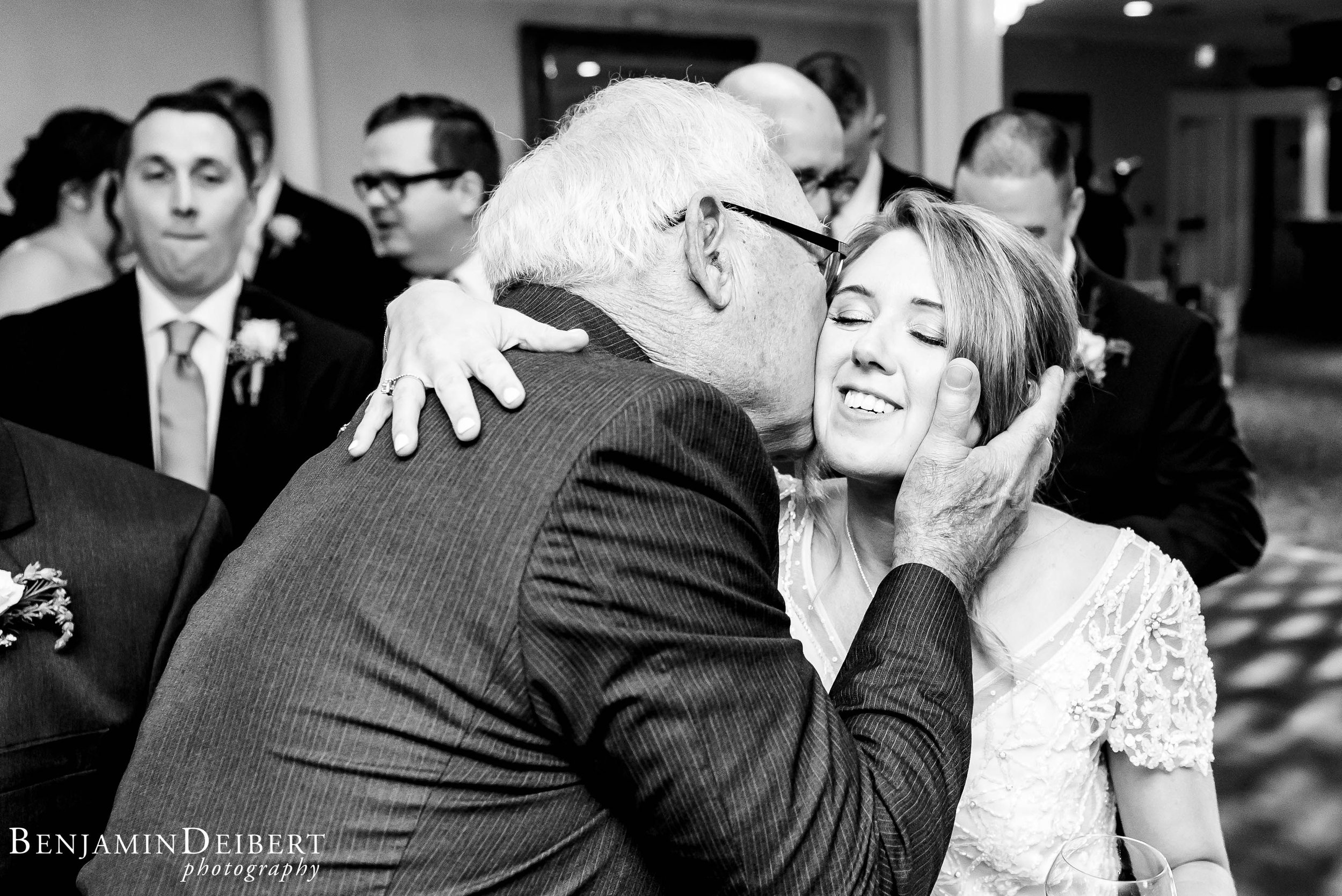 AllisonandMatt_BradfordEstate_Wedding-55.jpg