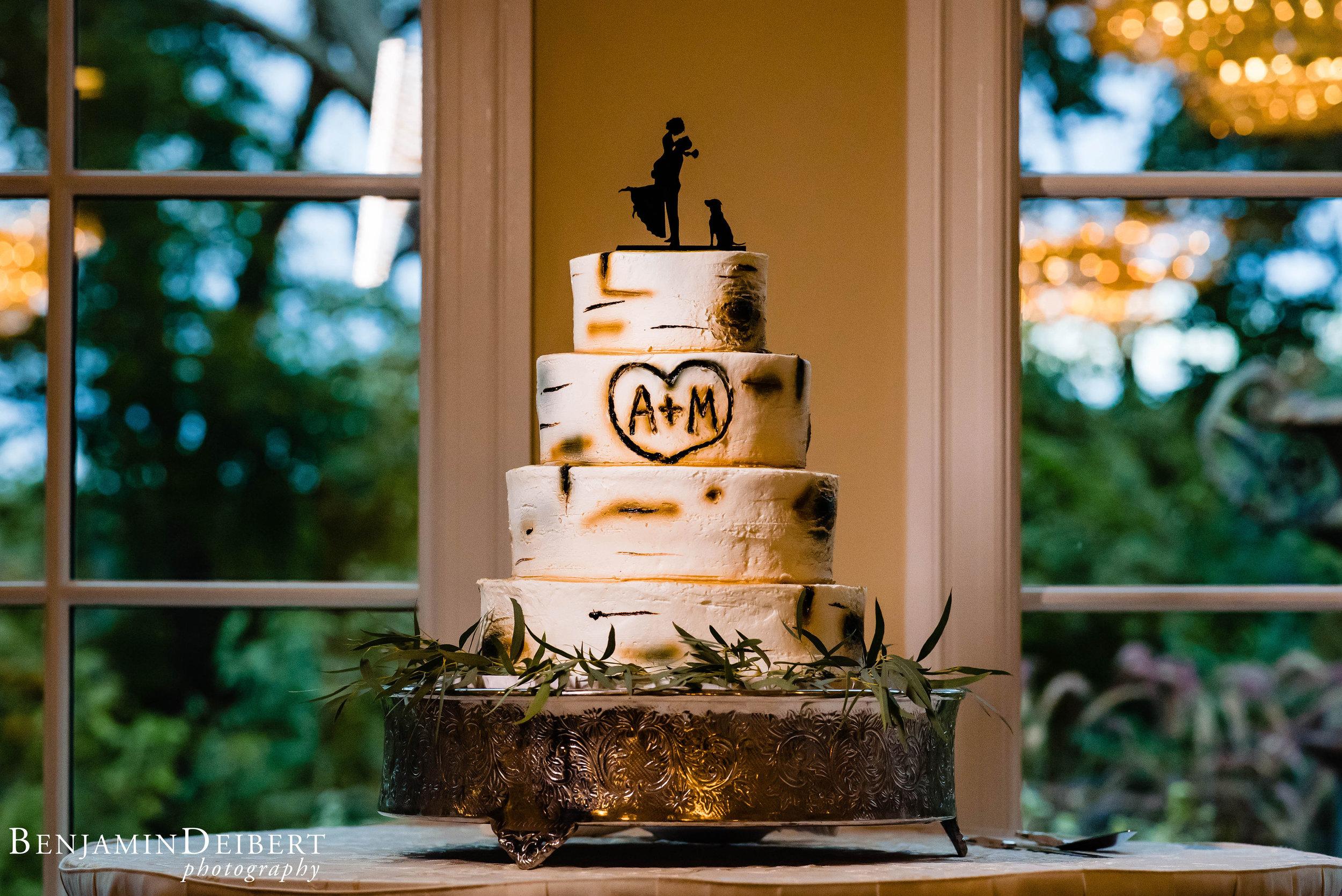 AllisonandMatt_BradfordEstate_Wedding-56.jpg
