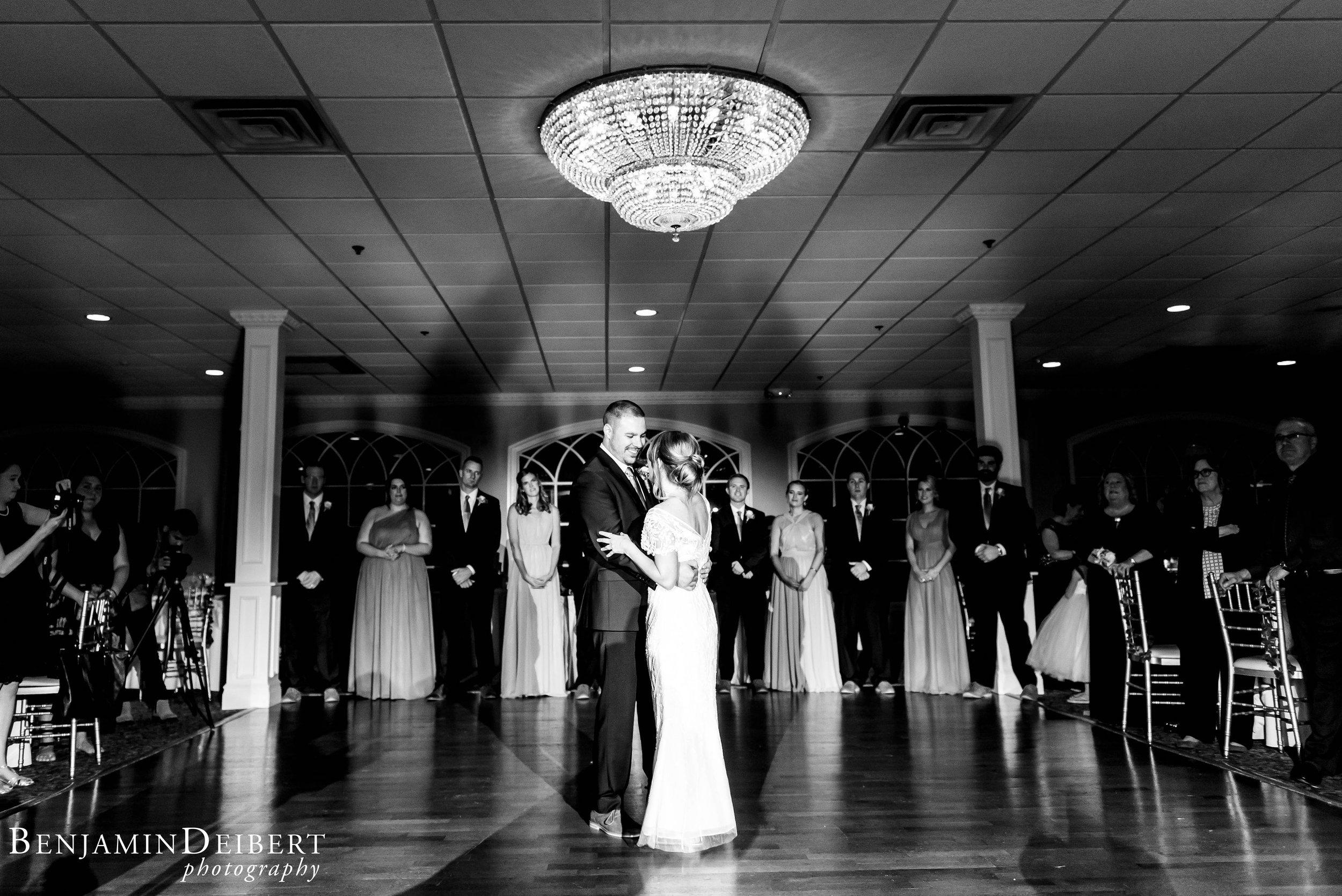 AllisonandMatt_BradfordEstate_Wedding-62.jpg