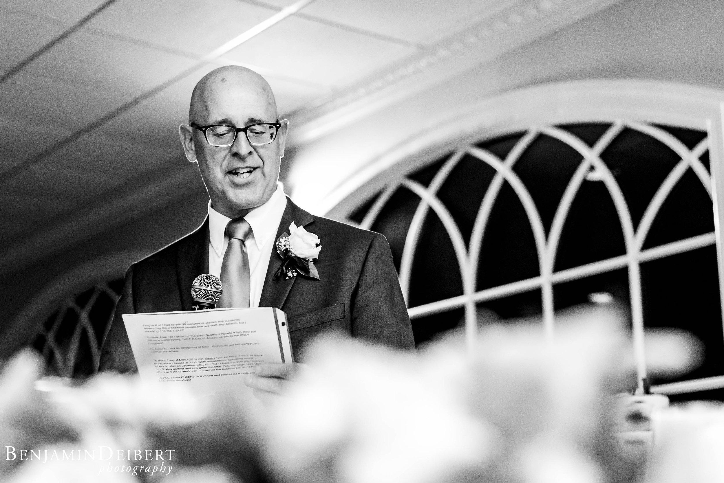 AllisonandMatt_BradfordEstate_Wedding-69.jpg