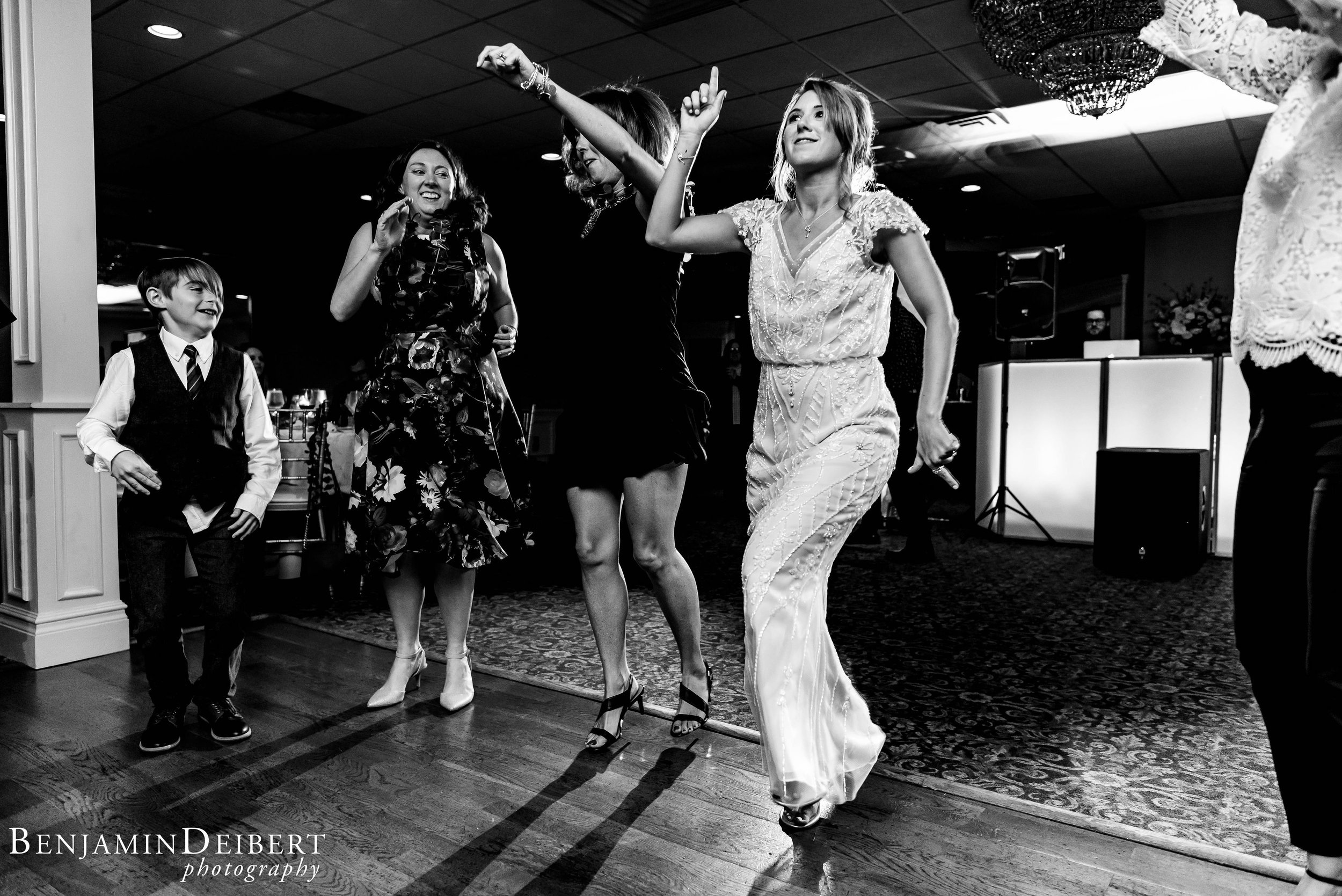 AllisonandMatt_BradfordEstate_Wedding-72.jpg