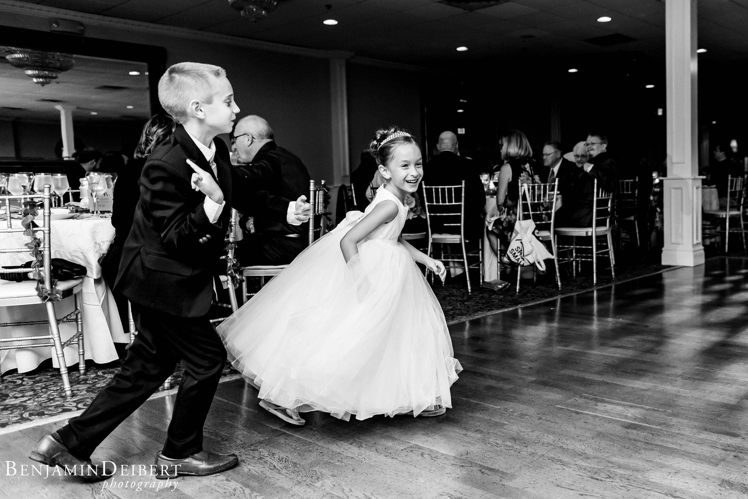 AllisonandMatt_BradfordEstate_Wedding-57.jpg