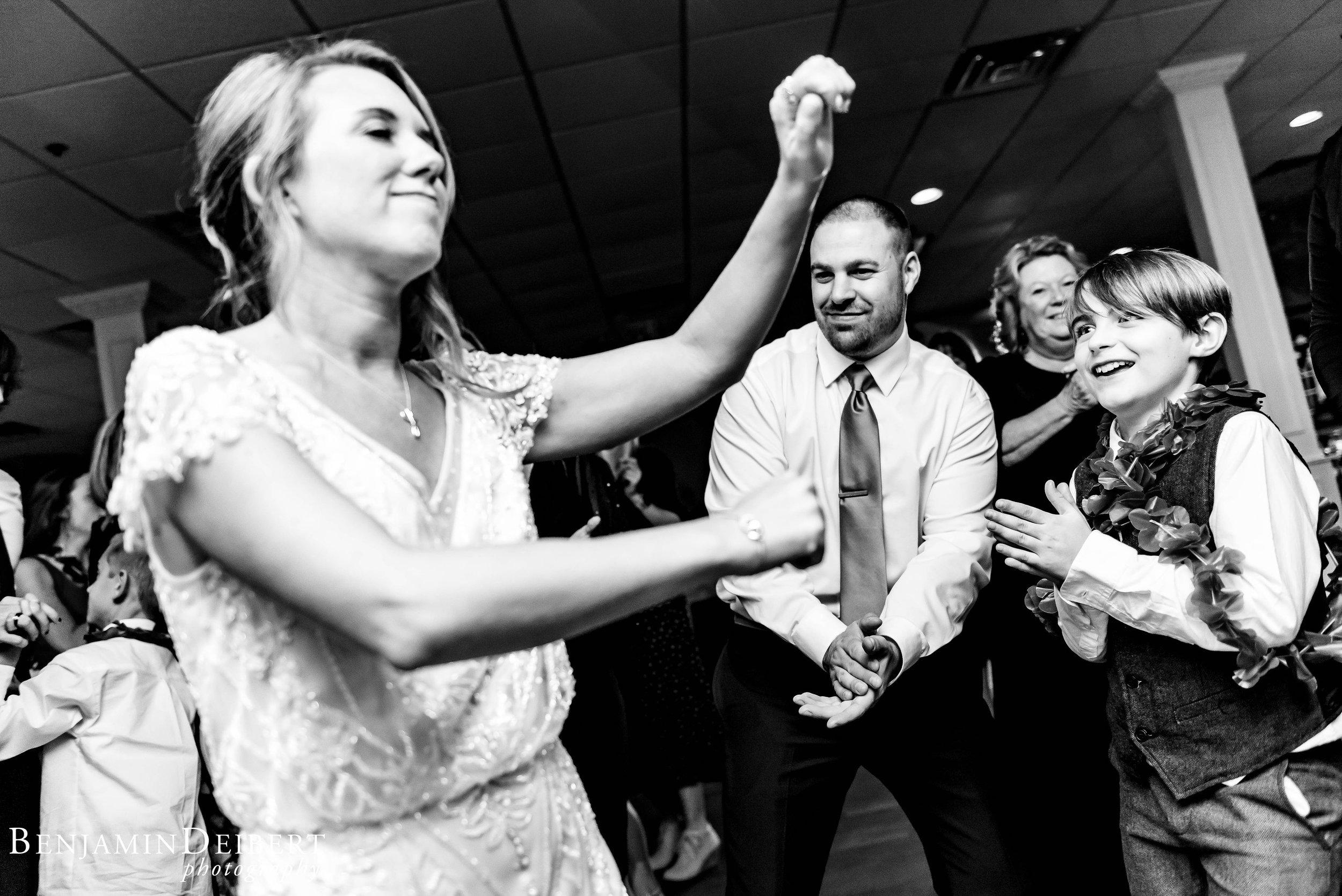 AllisonandMatt_BradfordEstate_Wedding-80.jpg