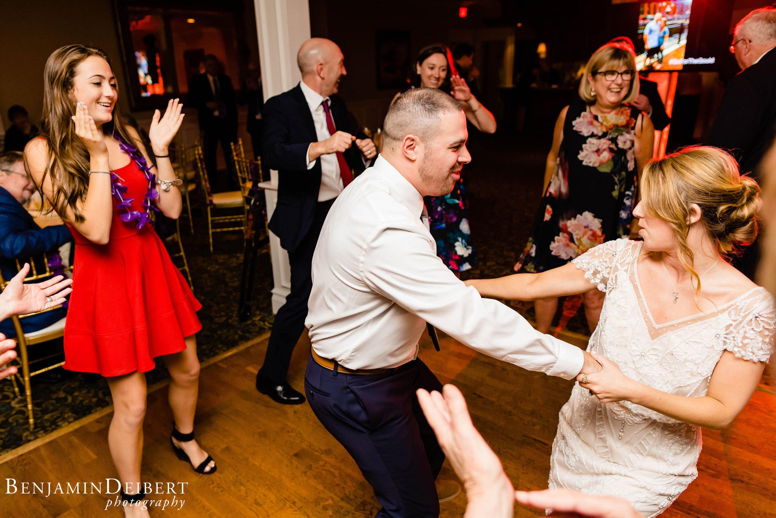 AllisonandMatt_BradfordEstate_Wedding-76.jpg