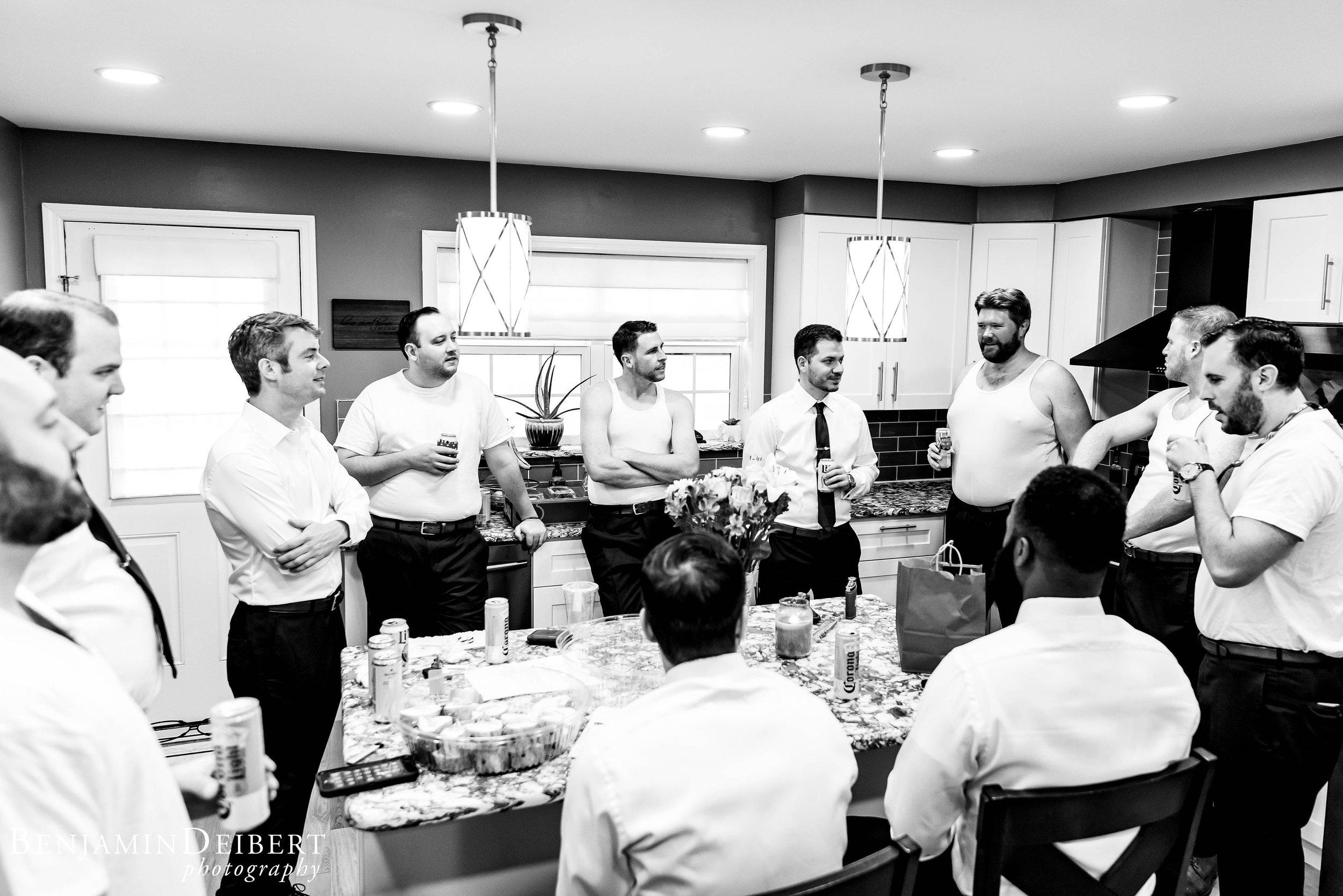 TeghanandChris_BridgemensBallroom_Wedding-8.jpg