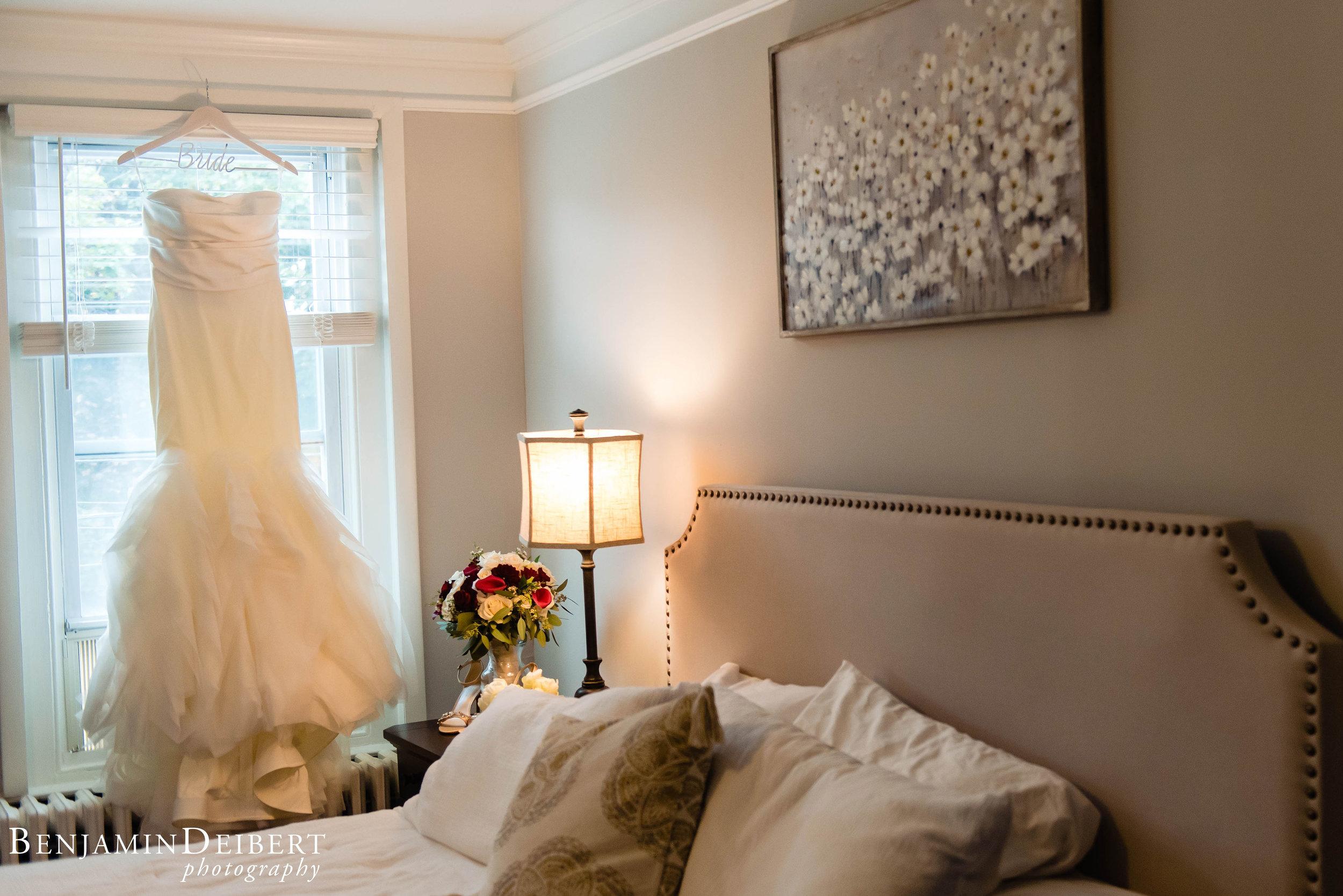 TeghanandChris_BridgemensBallroom_Wedding-22.jpg