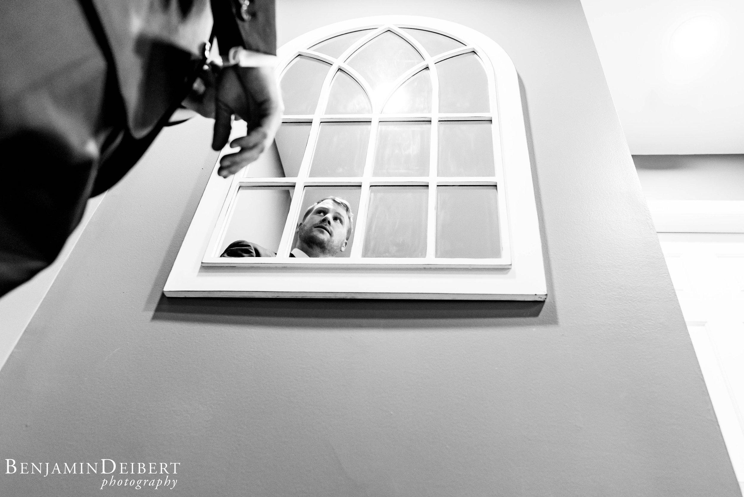 TeghanandChris_BridgemensBallroom_Wedding-25.jpg
