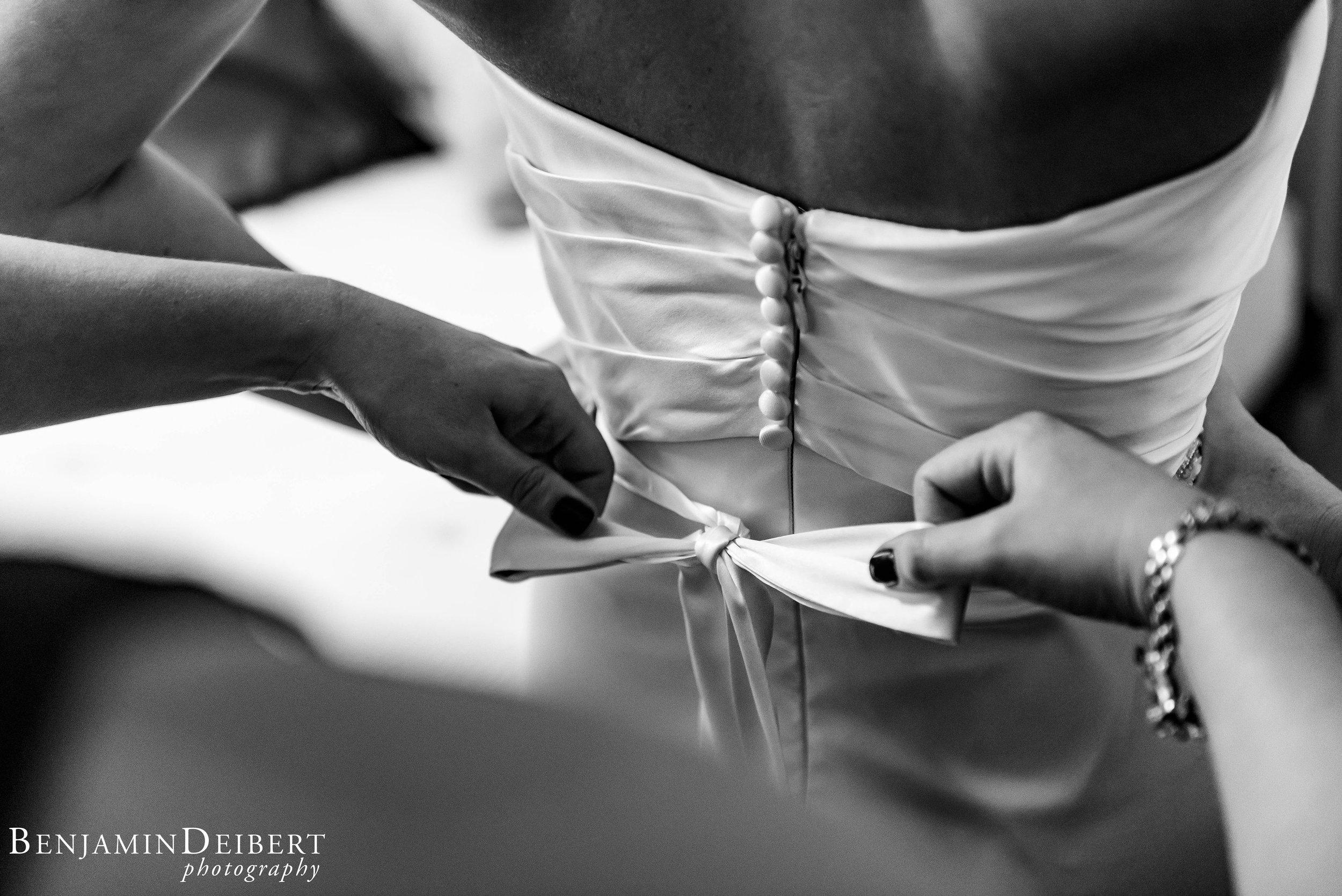 TeghanandChris_BridgemensBallroom_Wedding-32.jpg