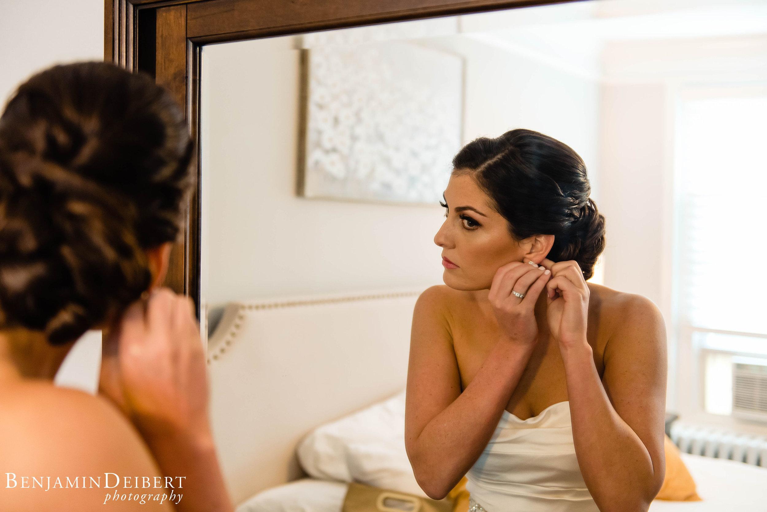 TeghanandChris_BridgemensBallroom_Wedding-33.jpg