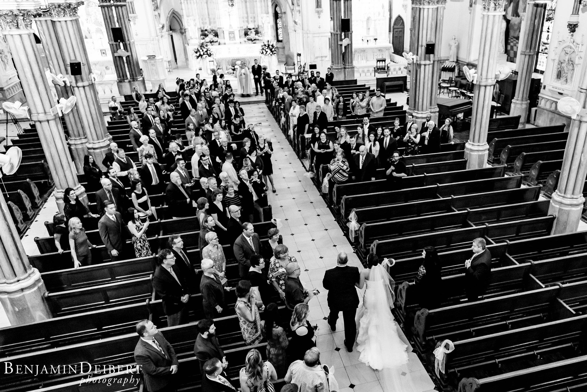 TeghanandChris_BridgemensBallroom_Wedding-43.jpg