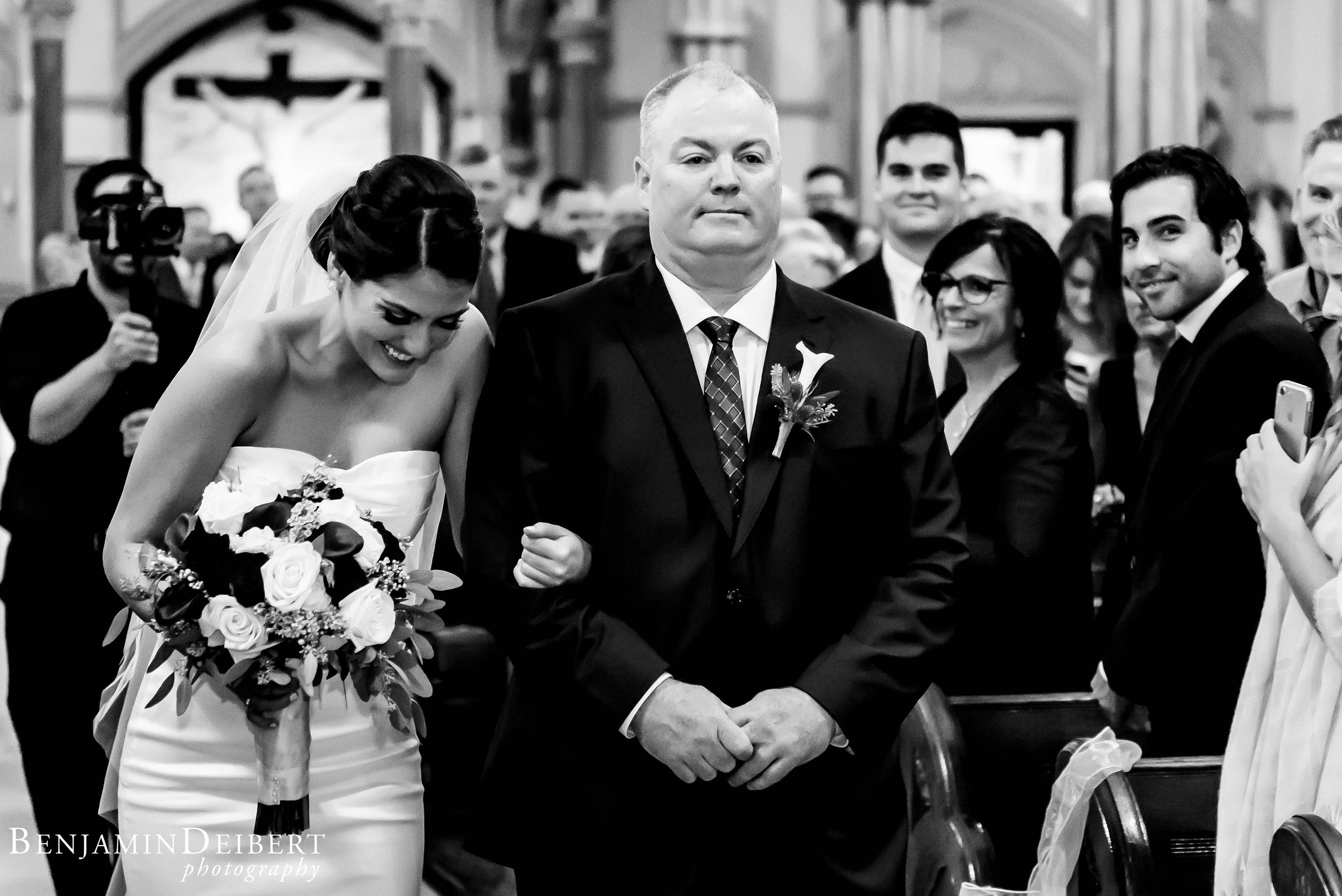 TeghanandChris_BridgemensBallroom_Wedding-45.jpg