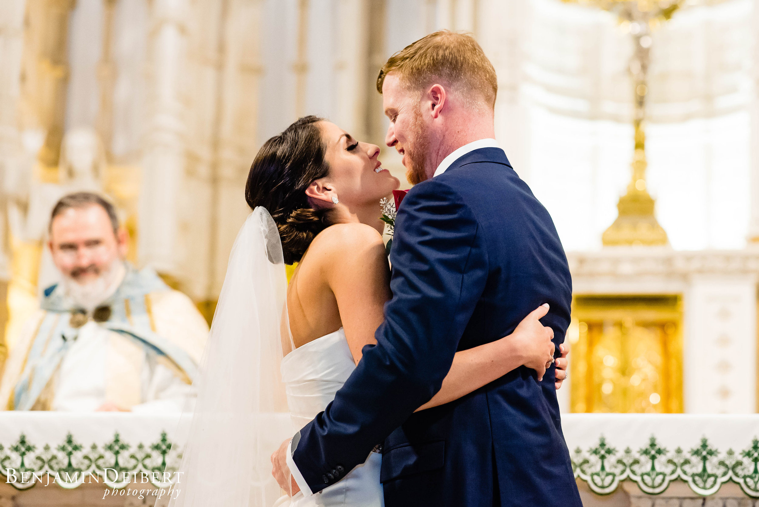 TeghanandChris_BridgemensBallroom_Wedding-52.jpg