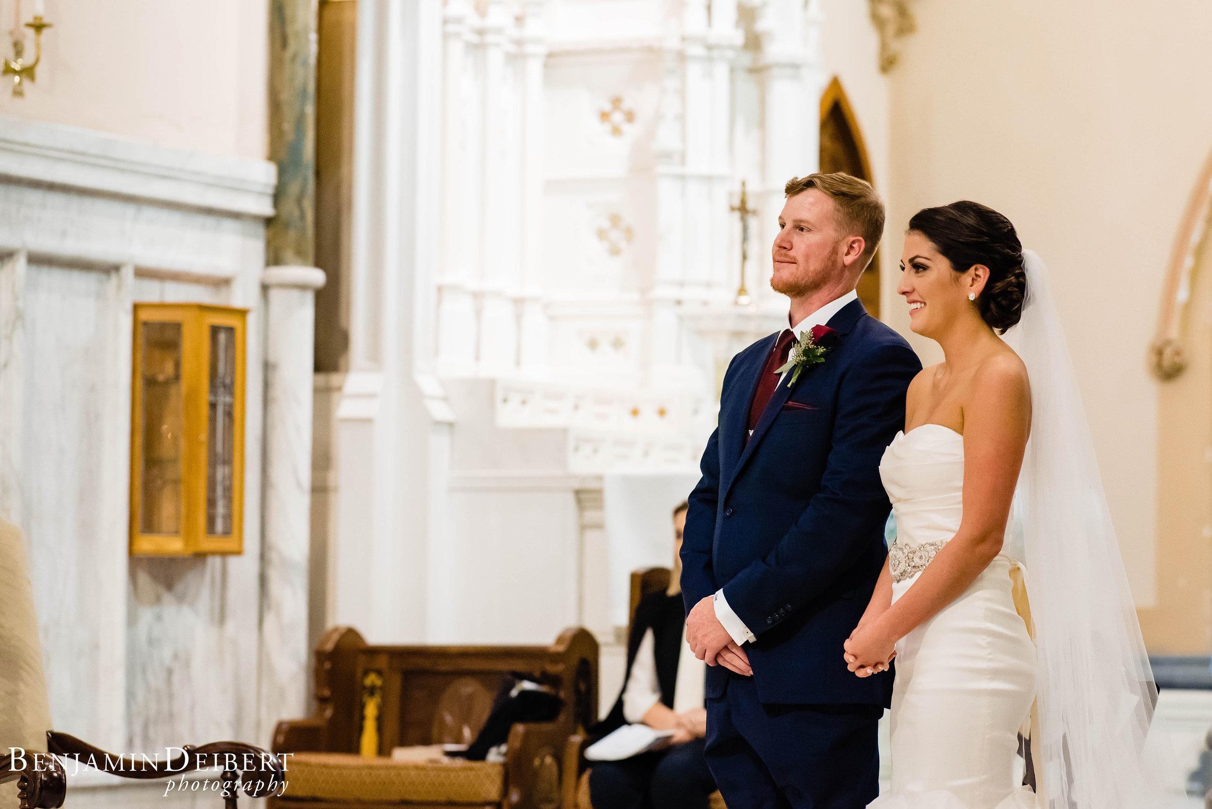 TeghanandChris_BridgemensBallroom_Wedding-46.jpg