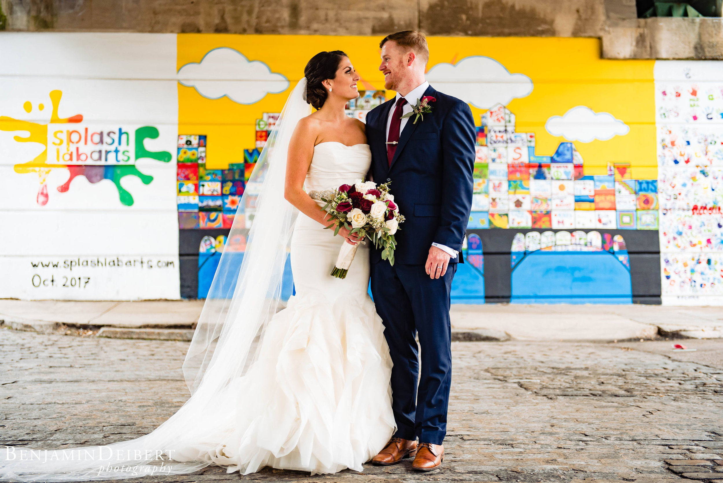 TeghanandChris_BridgemensBallroom_Wedding-58.jpg