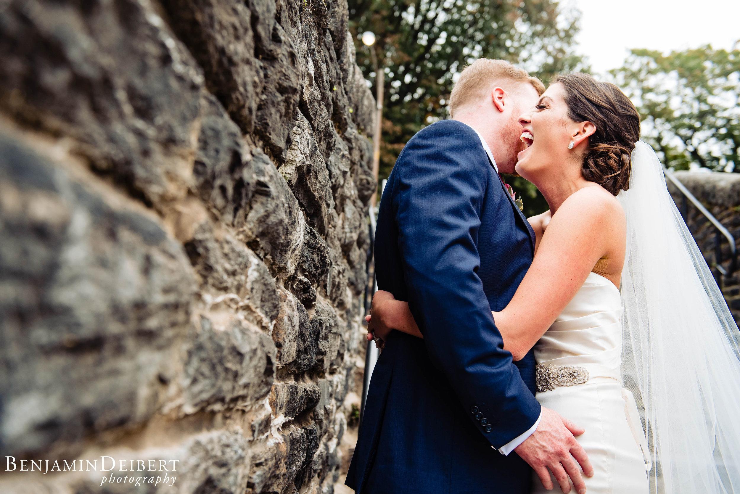 TeghanandChris_BridgemensBallroom_Wedding-60.jpg