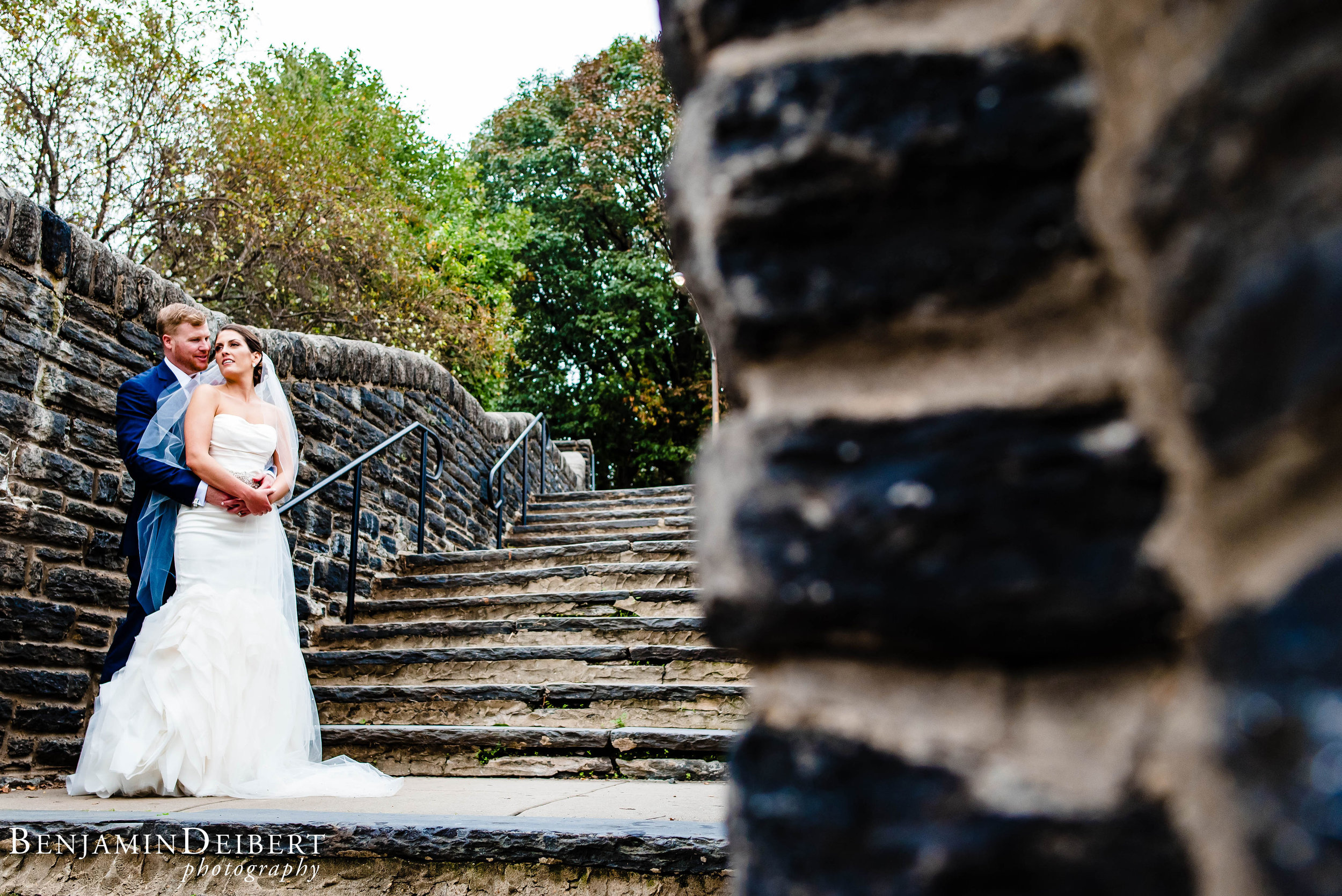 TeghanandChris_BridgemensBallroom_Wedding-61.jpg