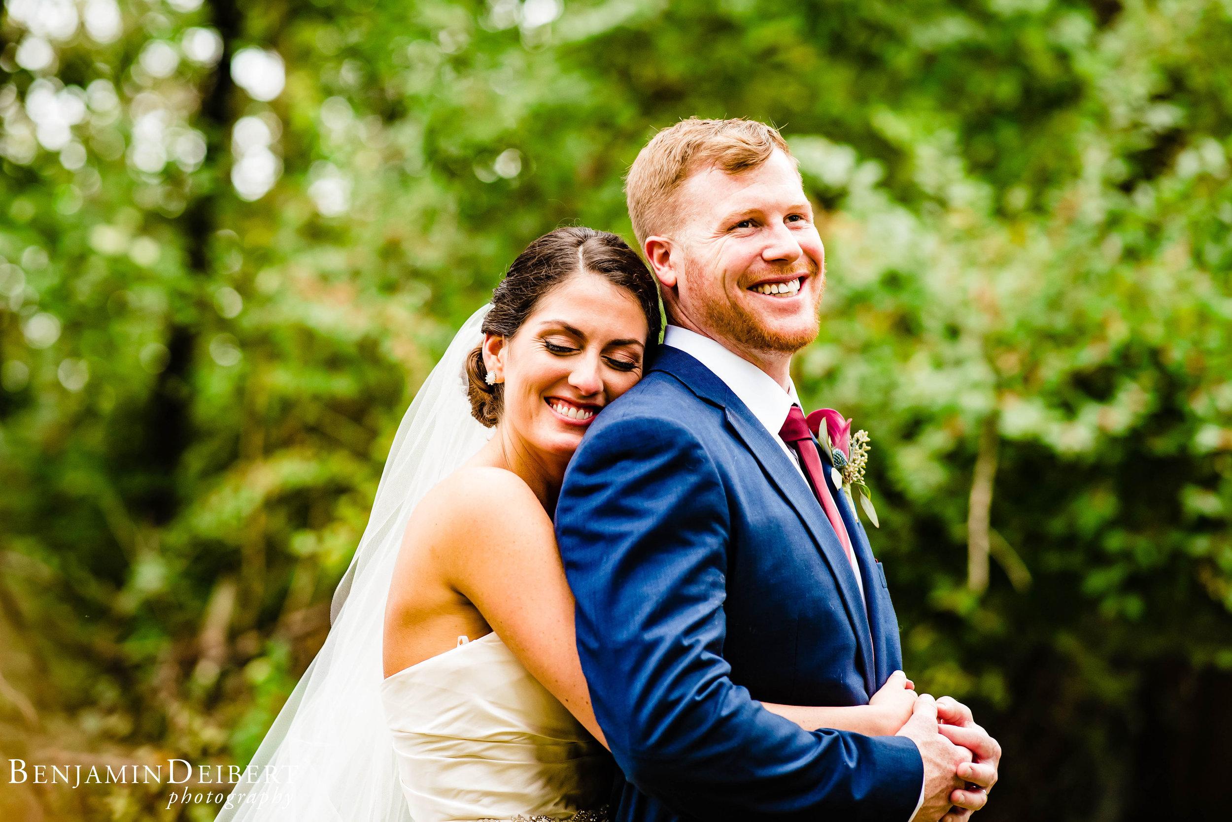 TeghanandChris_BridgemensBallroom_Wedding-73.jpg