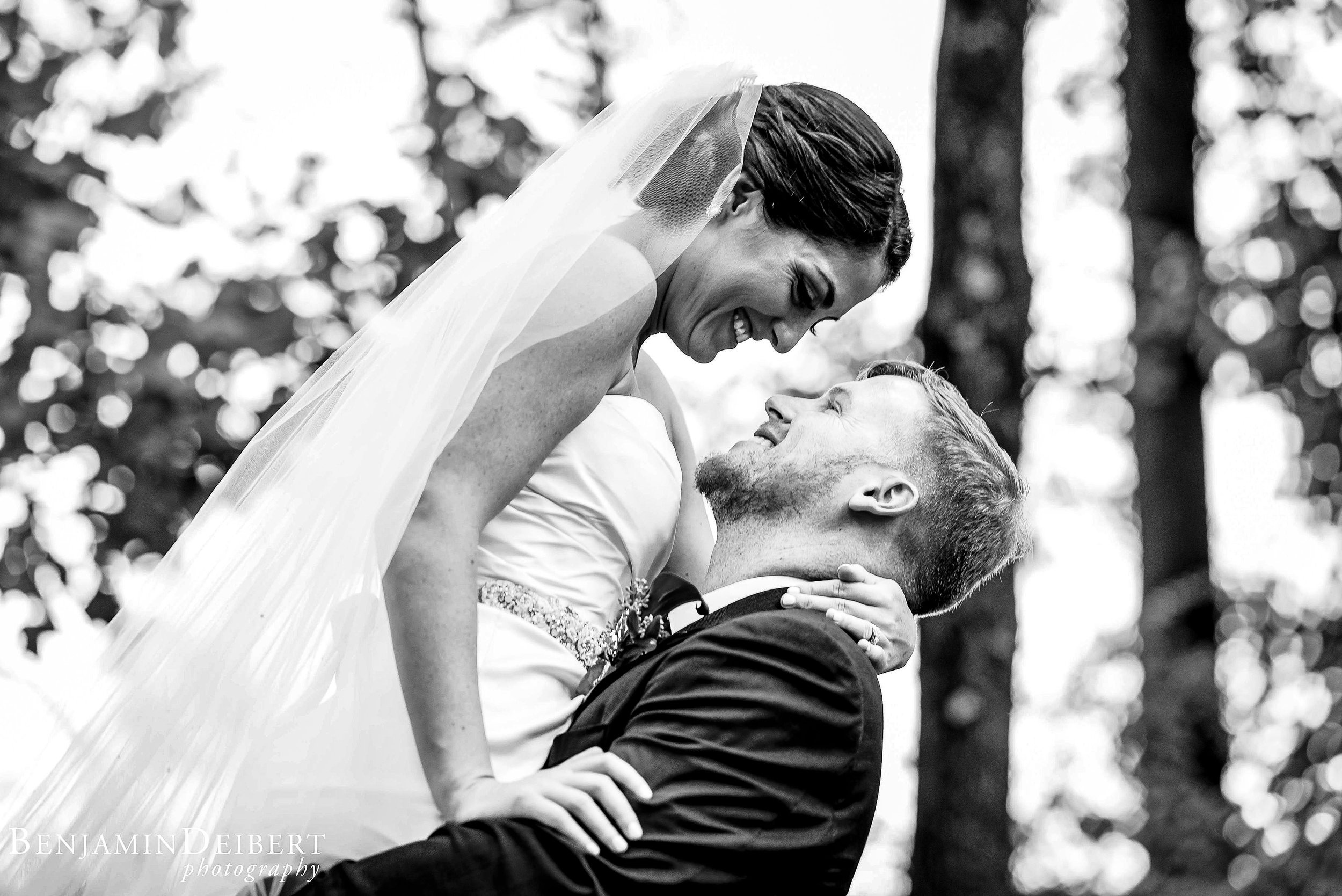 TeghanandChris_BridgemensBallroom_Wedding-74.jpg