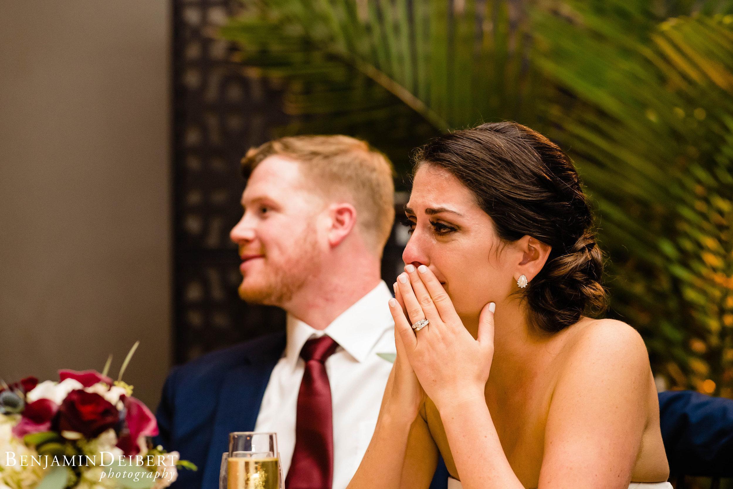 TeghanandChris_BridgemensBallroom_Wedding-107.jpg