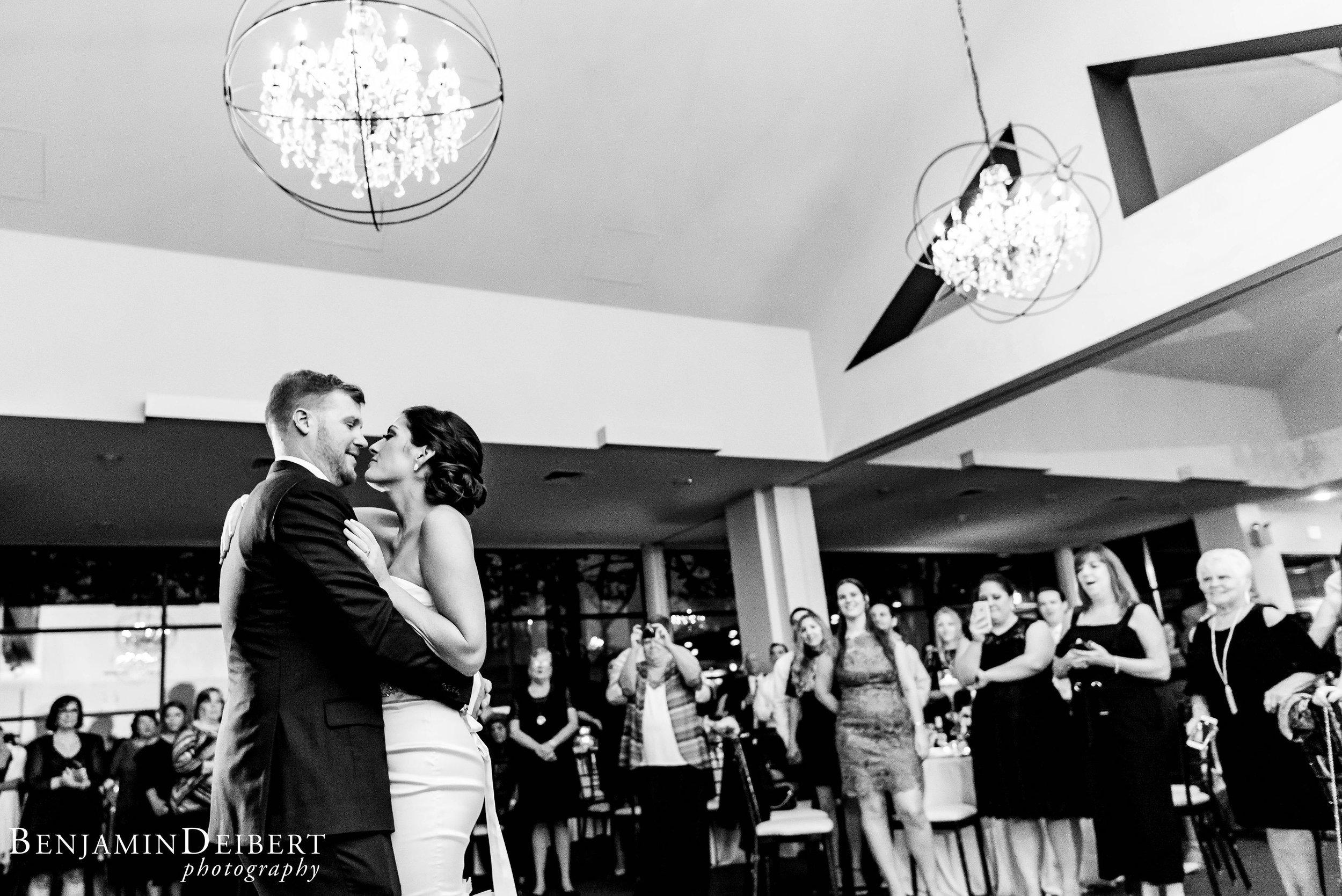 TeghanandChris_BridgemensBallroom_Wedding-88.jpg