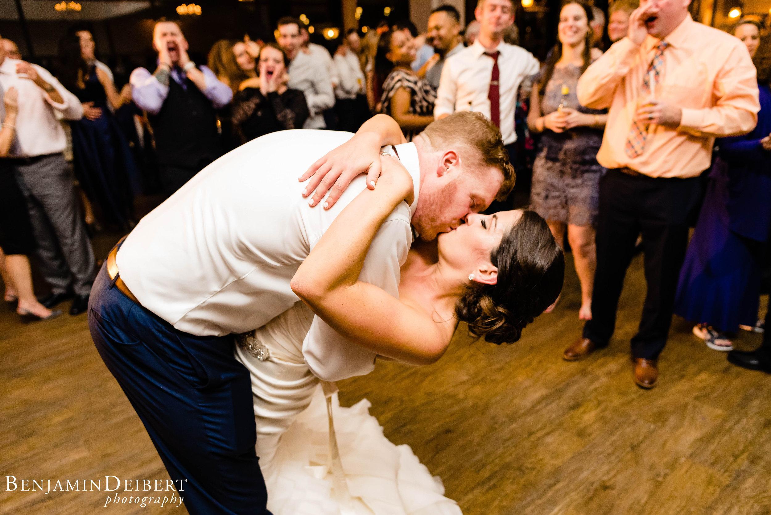 TeghanandChris_BridgemensBallroom_Wedding-144.jpg