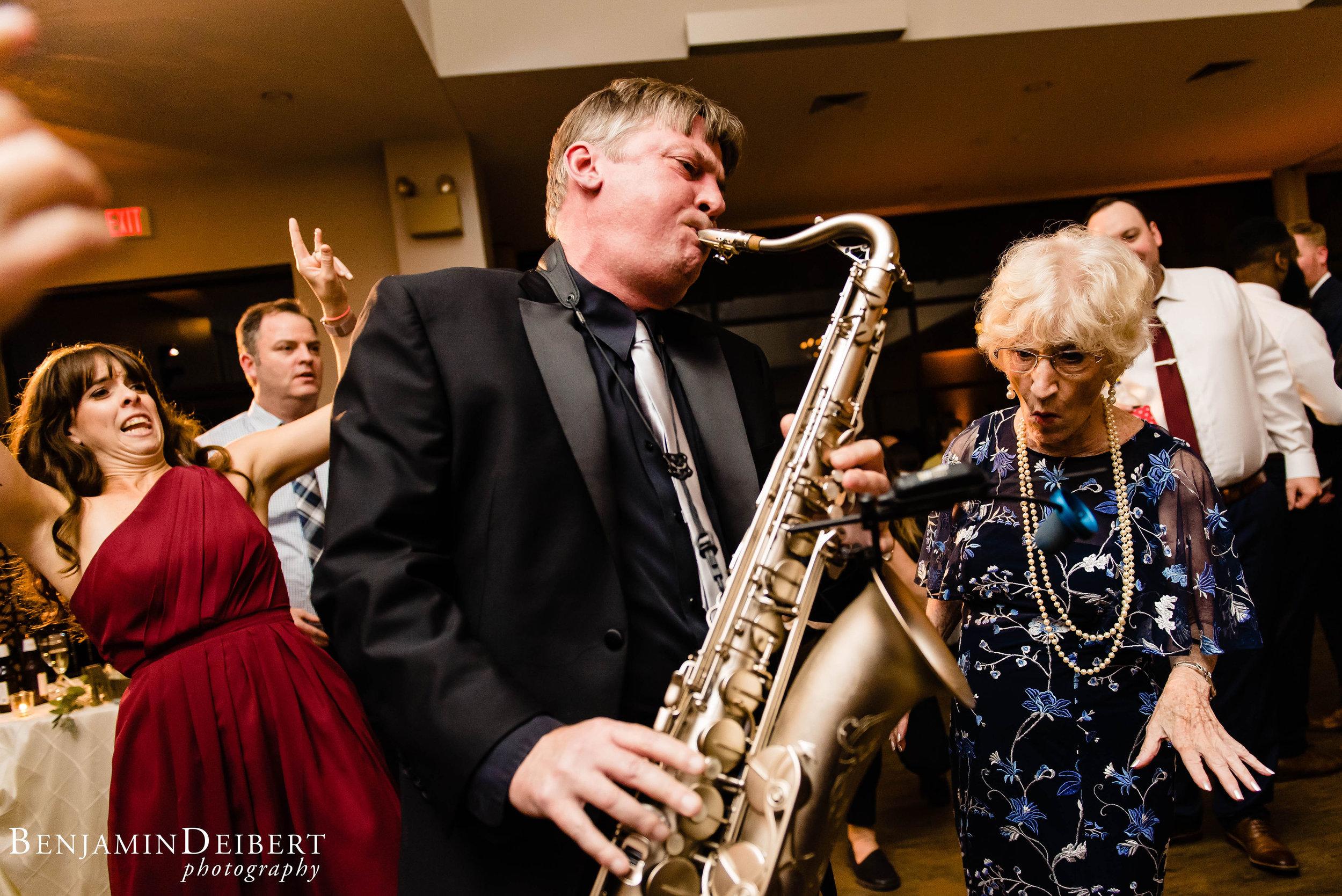 TeghanandChris_BridgemensBallroom_Wedding-118.jpg