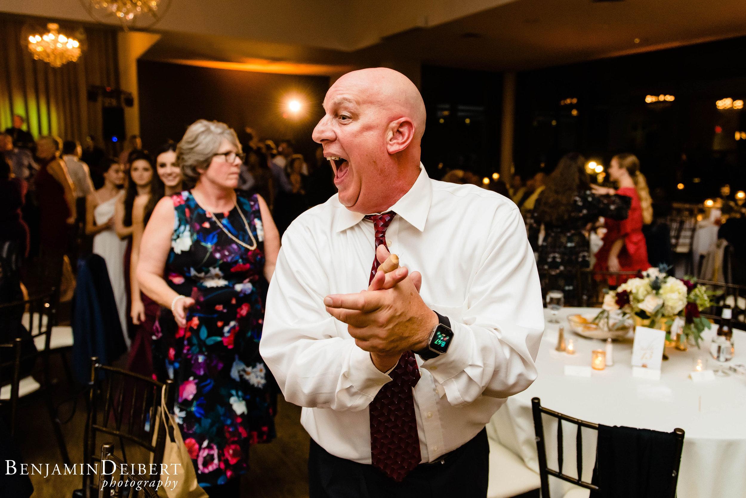 TeghanandChris_BridgemensBallroom_Wedding-132.jpg