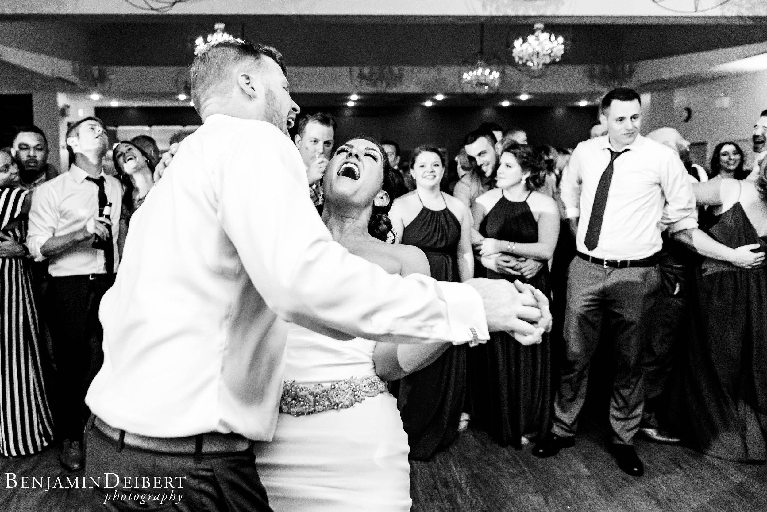 TeghanandChris_BridgemensBallroom_Wedding-143.jpg
