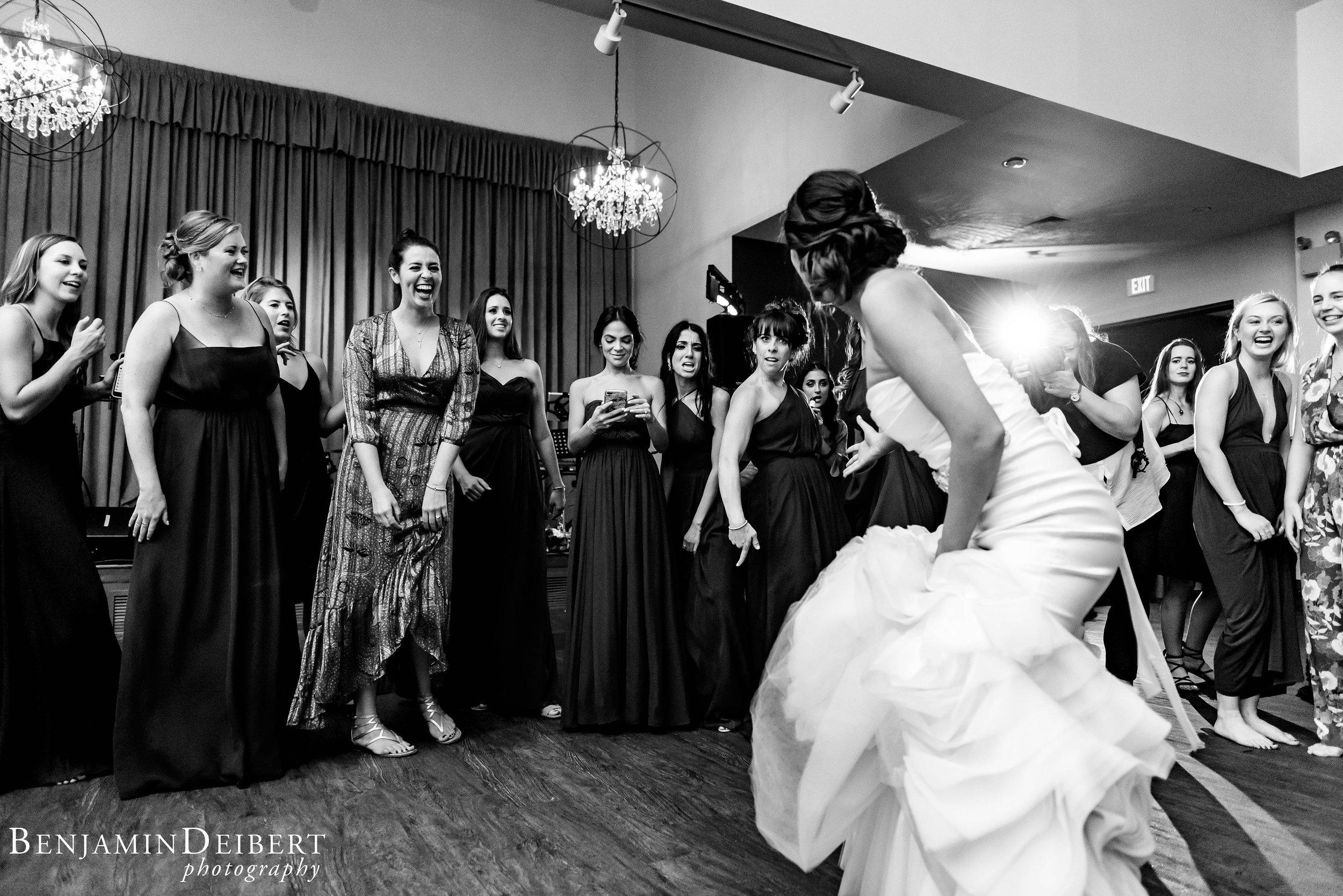 TeghanandChris_BridgemensBallroom_Wedding-148.jpg