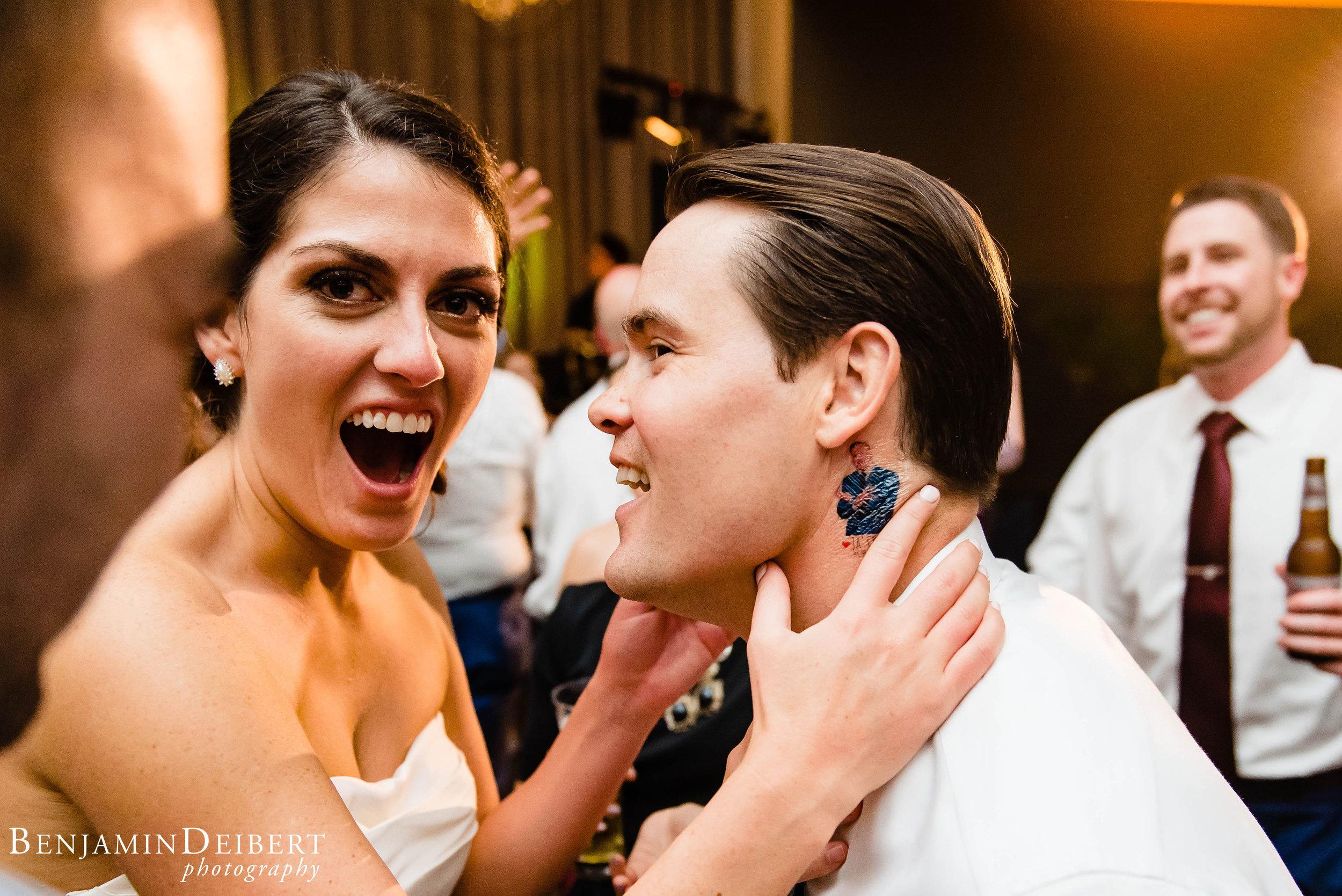 TeghanandChris_BridgemensBallroom_Wedding-127.jpg