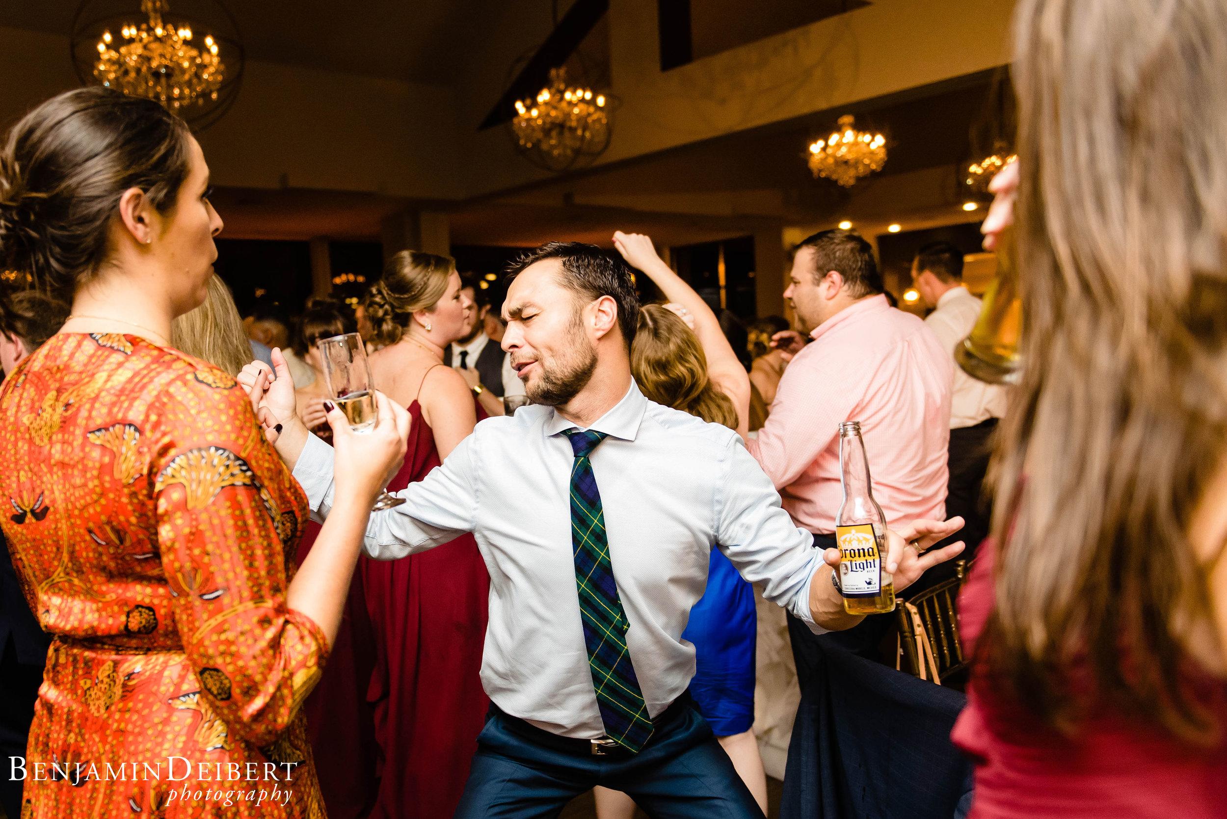 TeghanandChris_BridgemensBallroom_Wedding-140.jpg