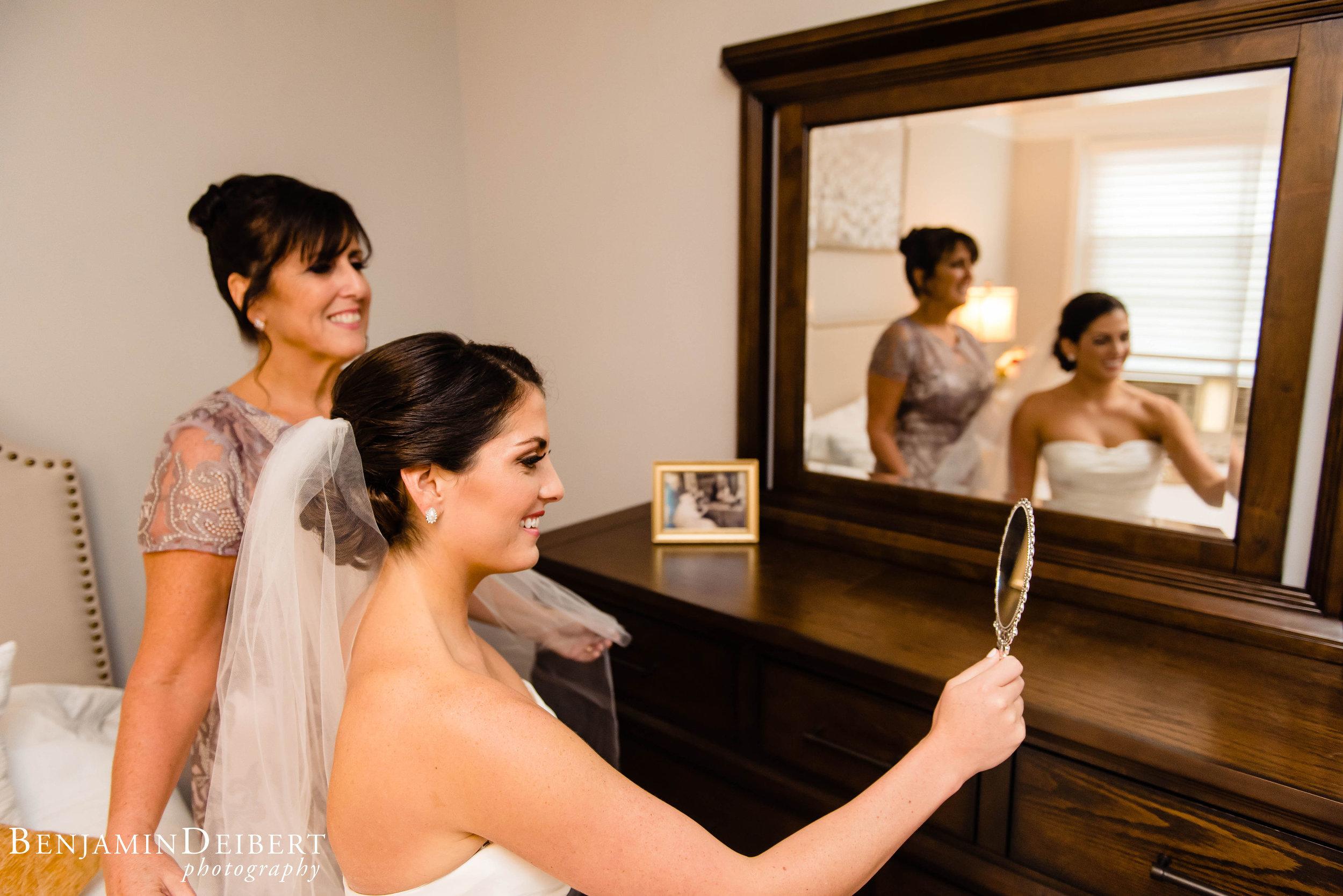 TeghanandChris_BridgemensBallroom_Wedding-35.jpg