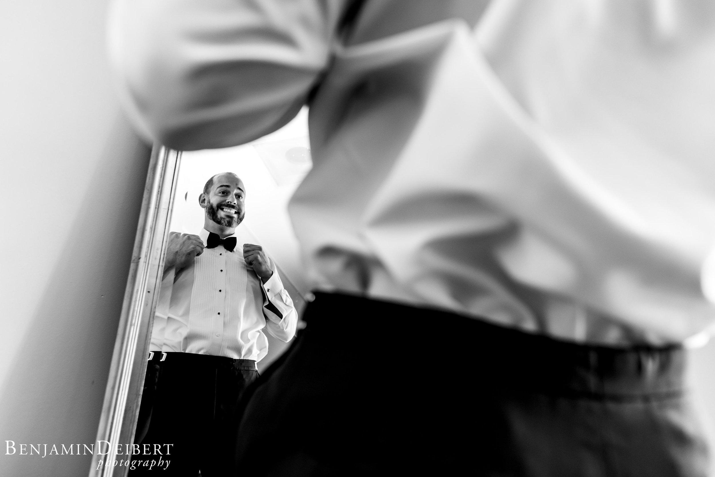 AmandaandElliott_TheCarriageHouse_Wedding-6.jpg