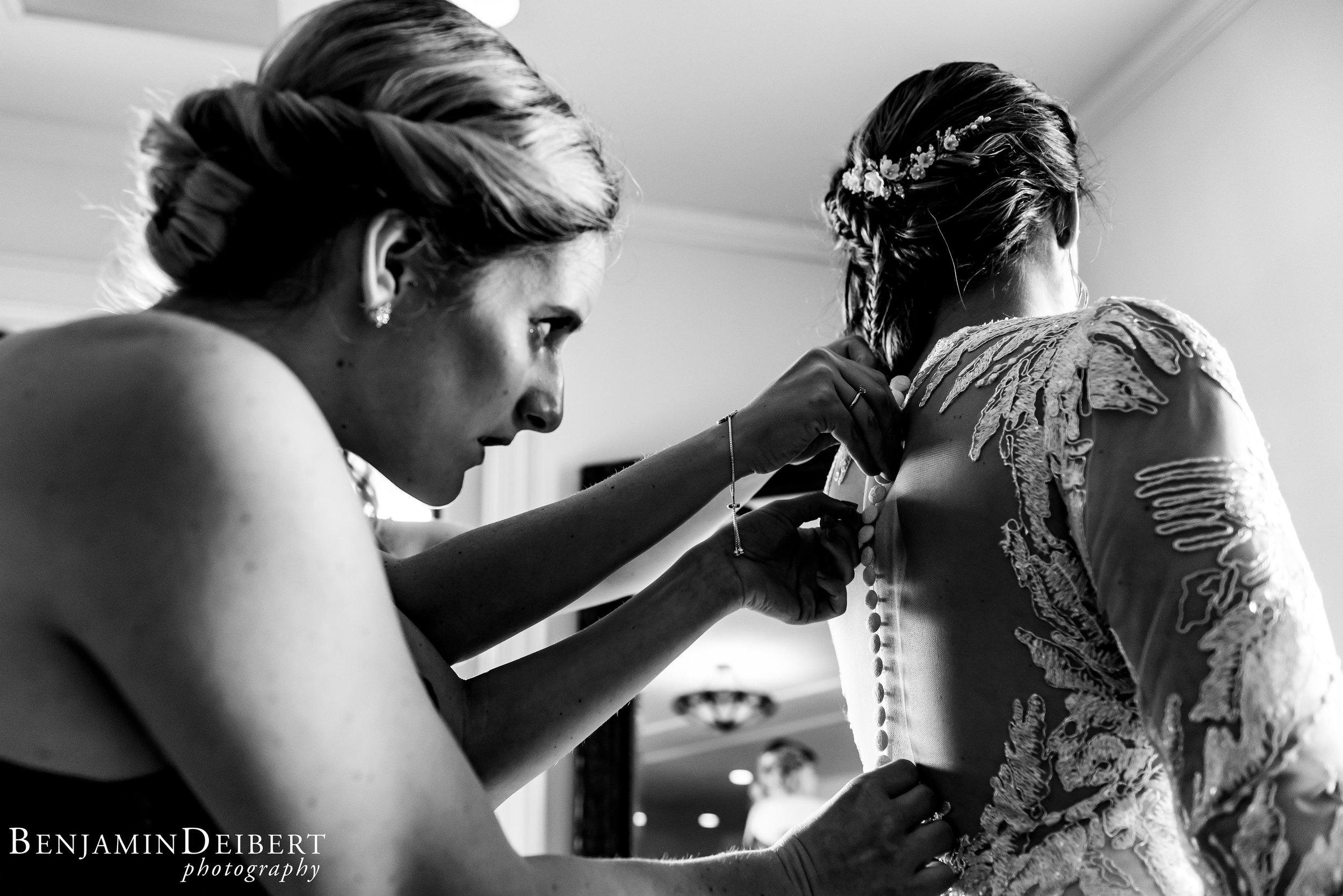 AmandaandElliott_TheCarriageHouse_Wedding-11.jpg