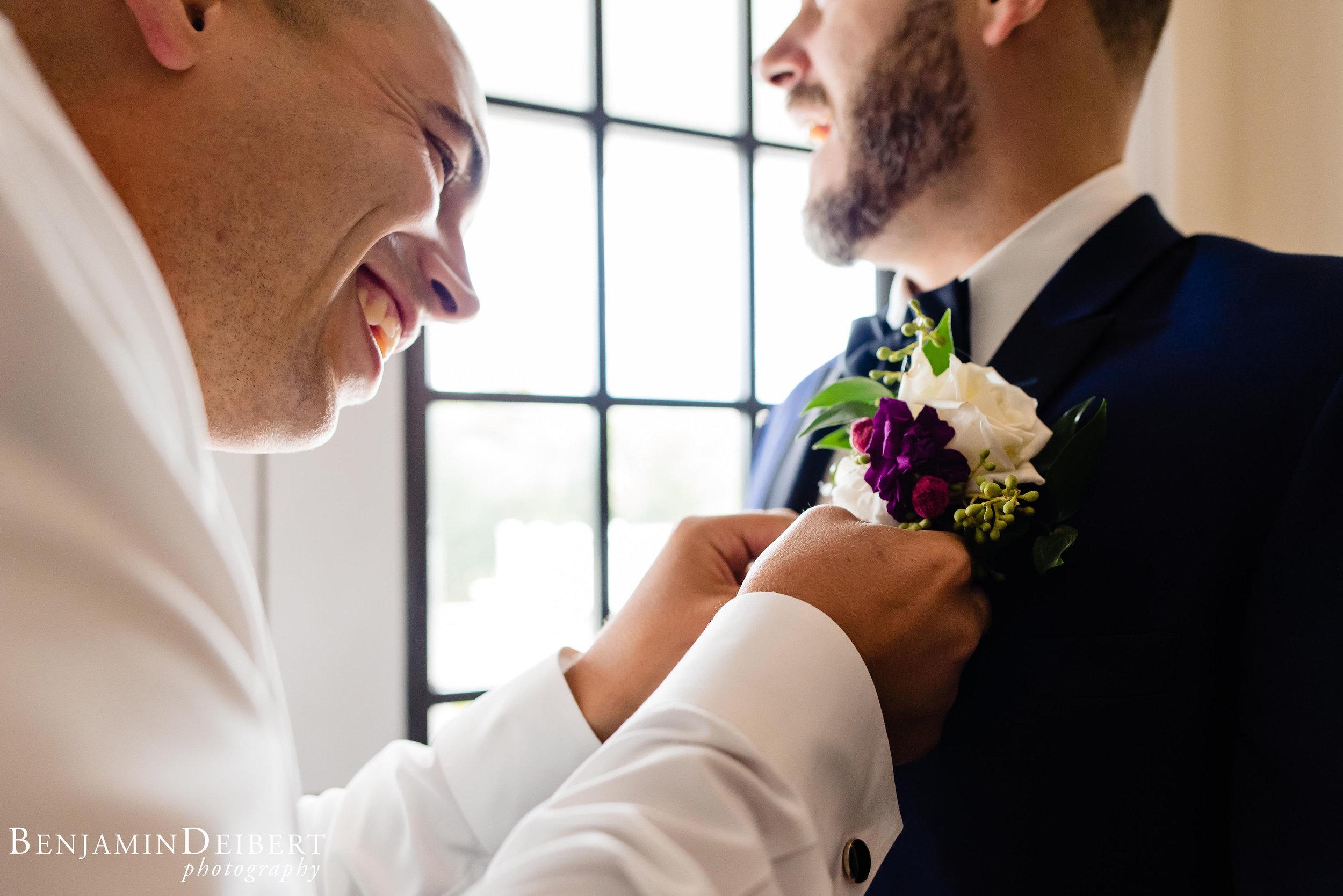 AmandaandElliott_TheCarriageHouse_Wedding-9.jpg