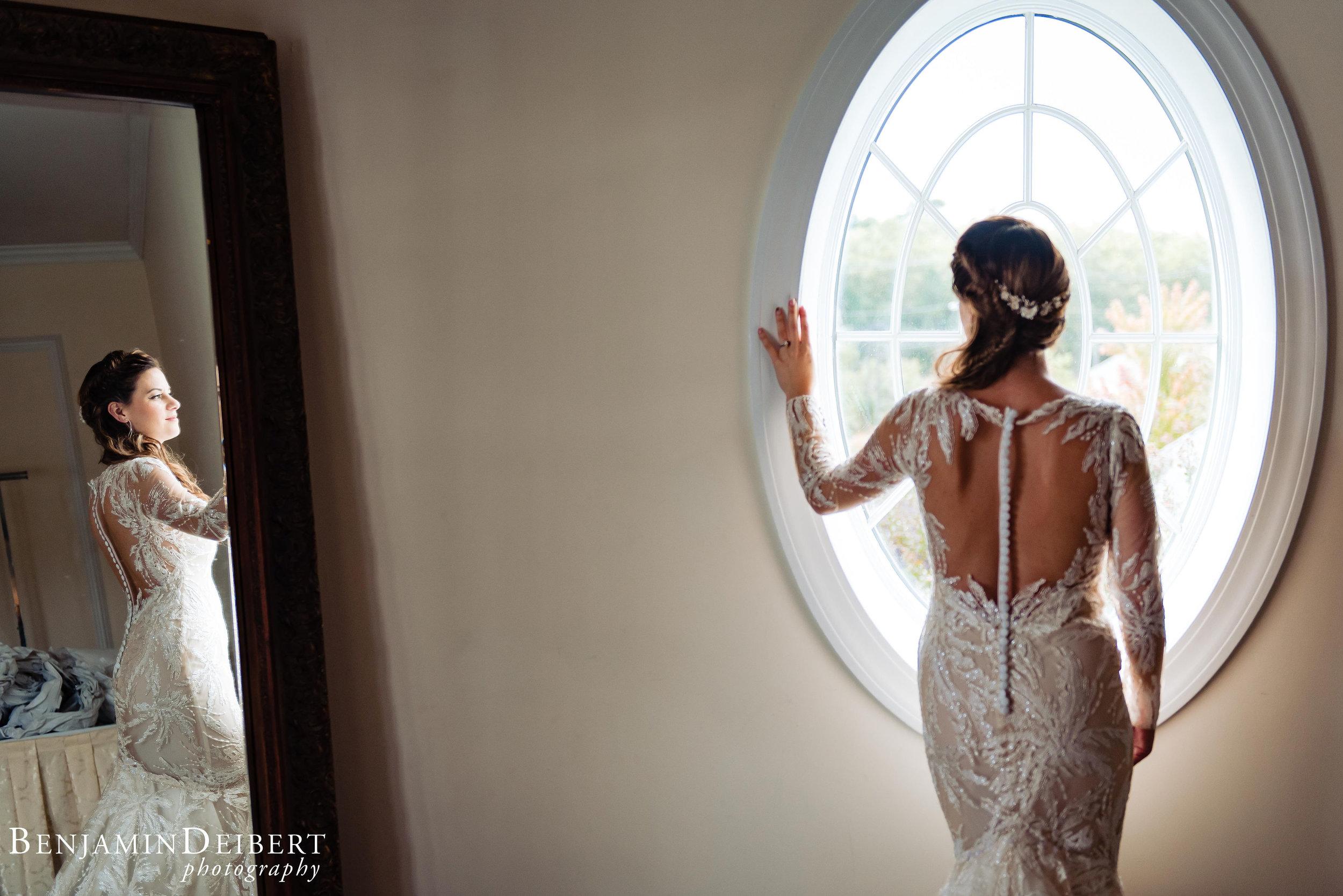AmandaandElliott_TheCarriageHouse_Wedding-14.jpg