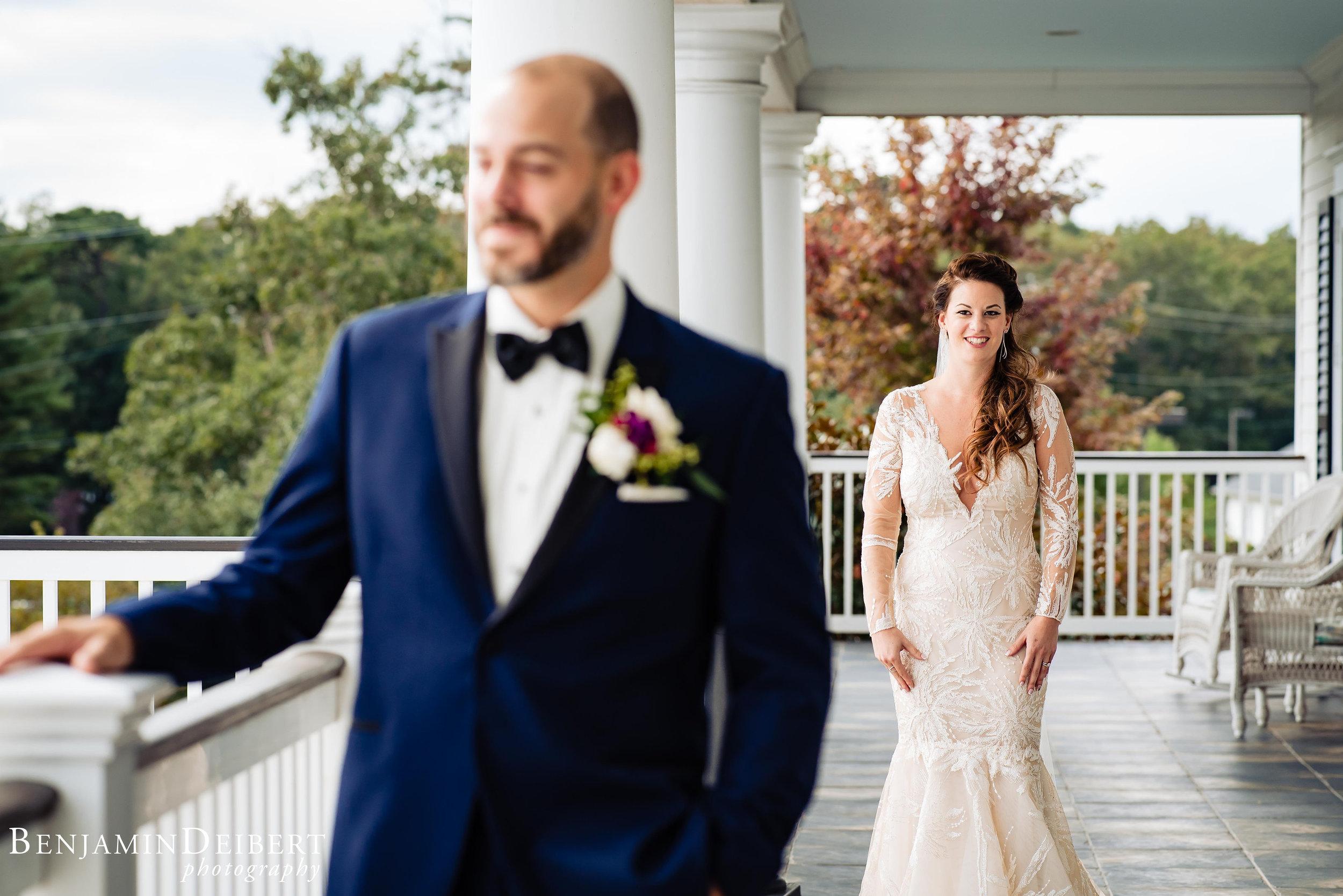 AmandaandElliott_TheCarriageHouse_Wedding-19.jpg