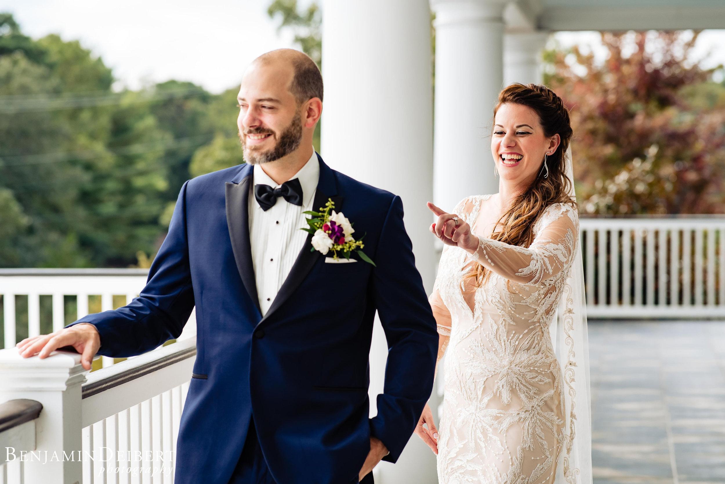 AmandaandElliott_TheCarriageHouse_Wedding-20.jpg