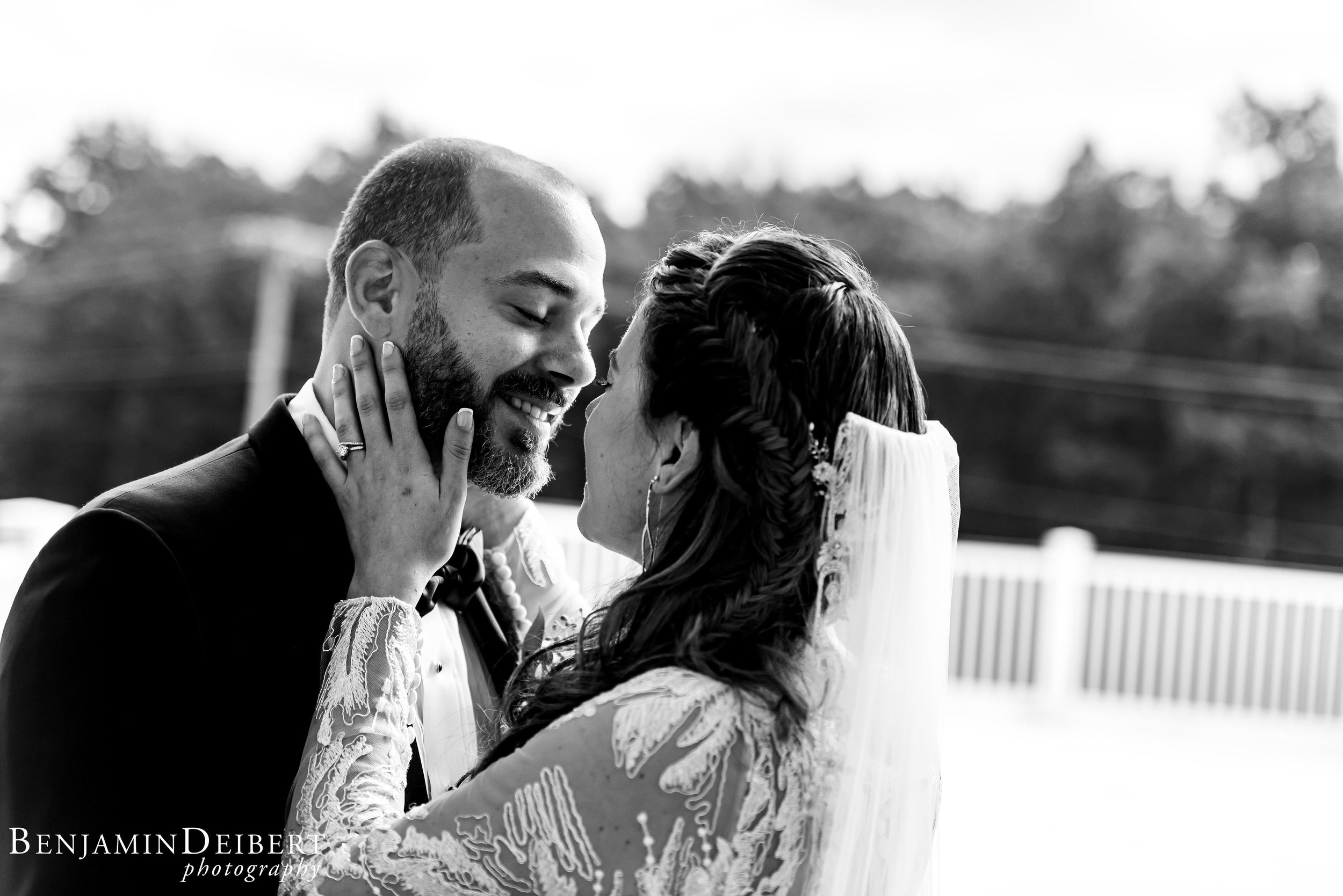 AmandaandElliott_TheCarriageHouse_Wedding-21.jpg