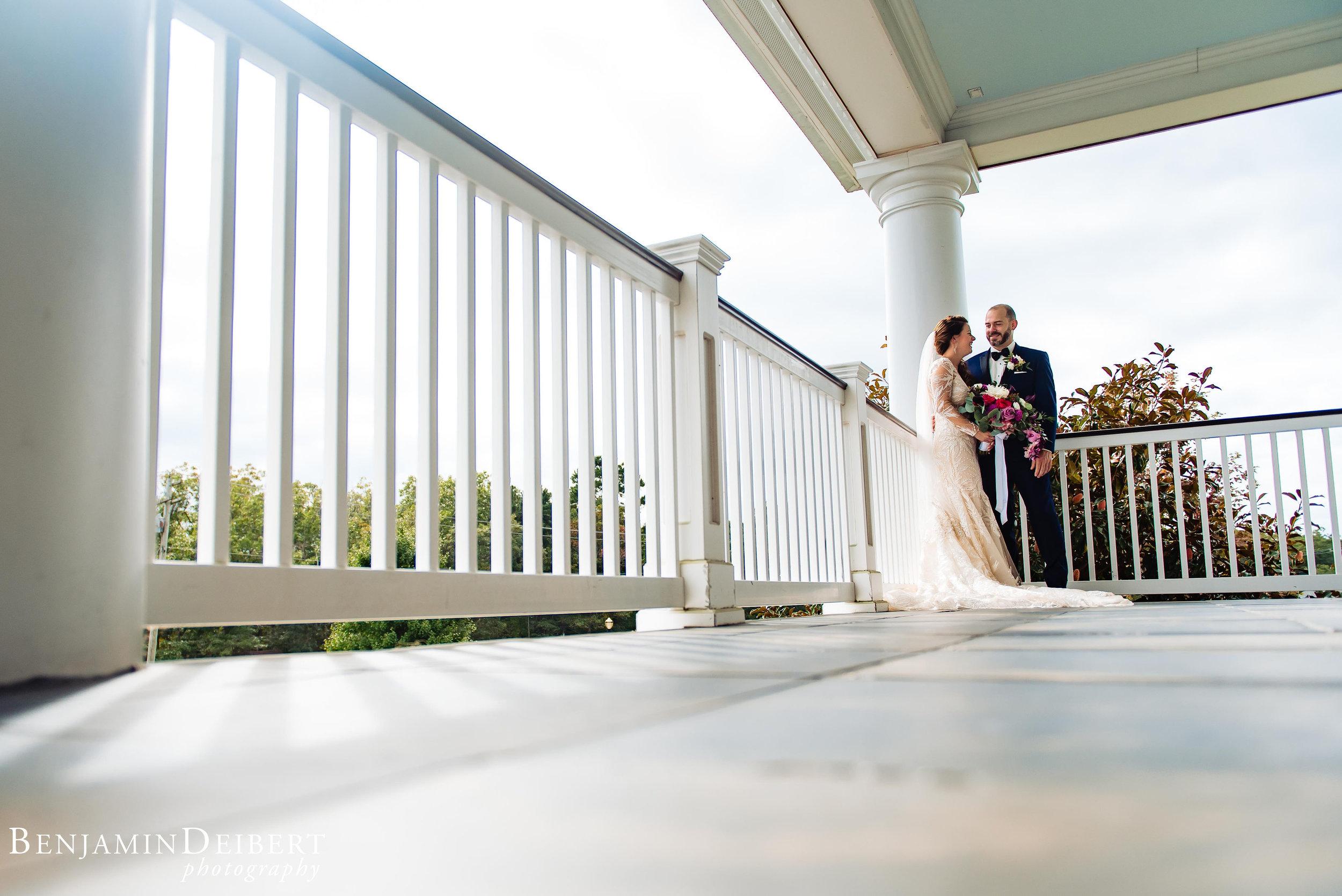 AmandaandElliott_TheCarriageHouse_Wedding-24.jpg