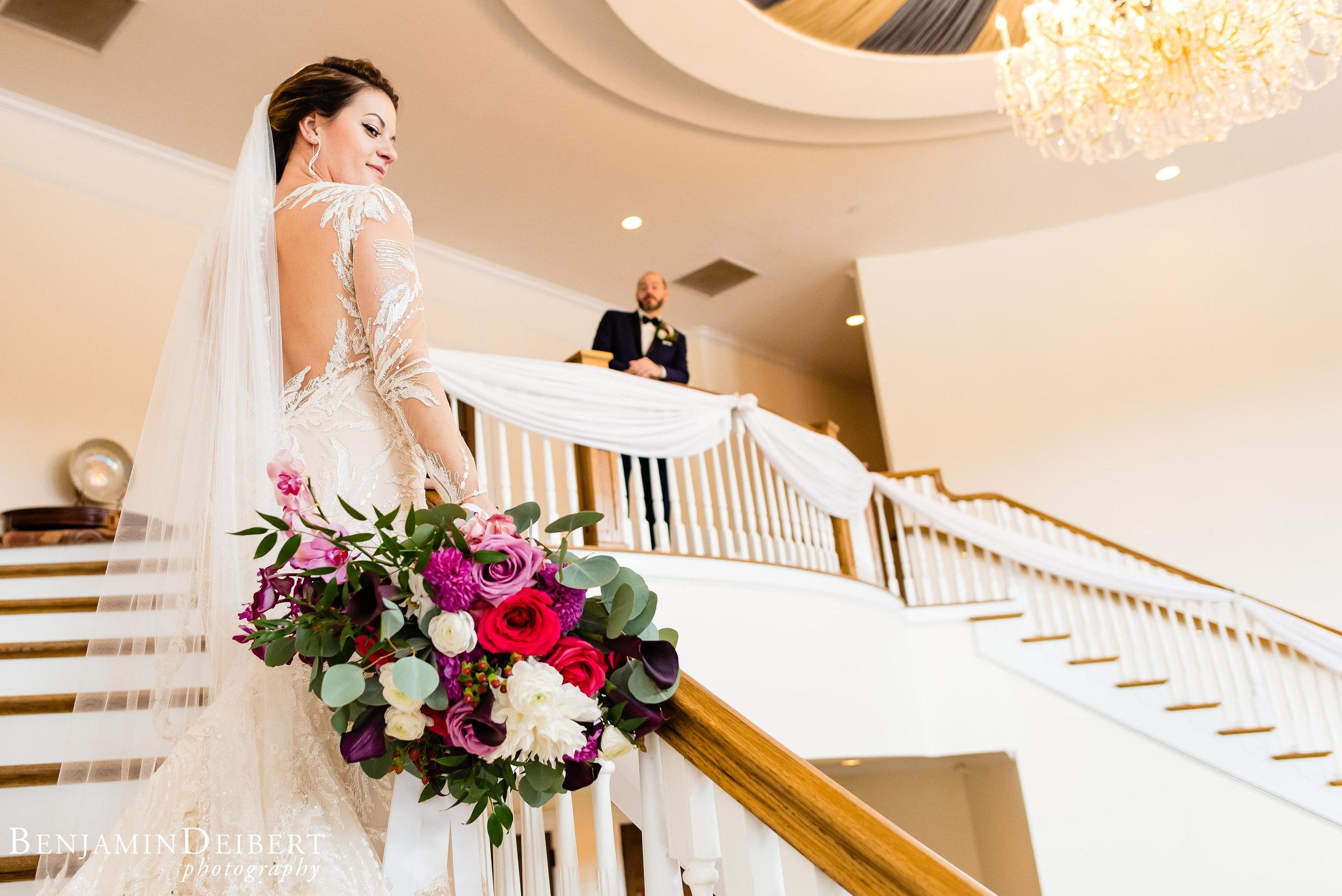 AmandaandElliott_TheCarriageHouse_Wedding-25.jpg