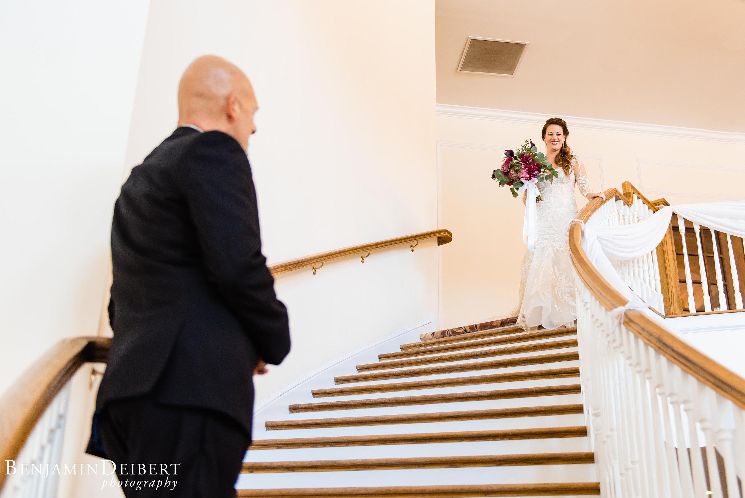 AmandaandElliott_TheCarriageHouse_Wedding-31.jpg