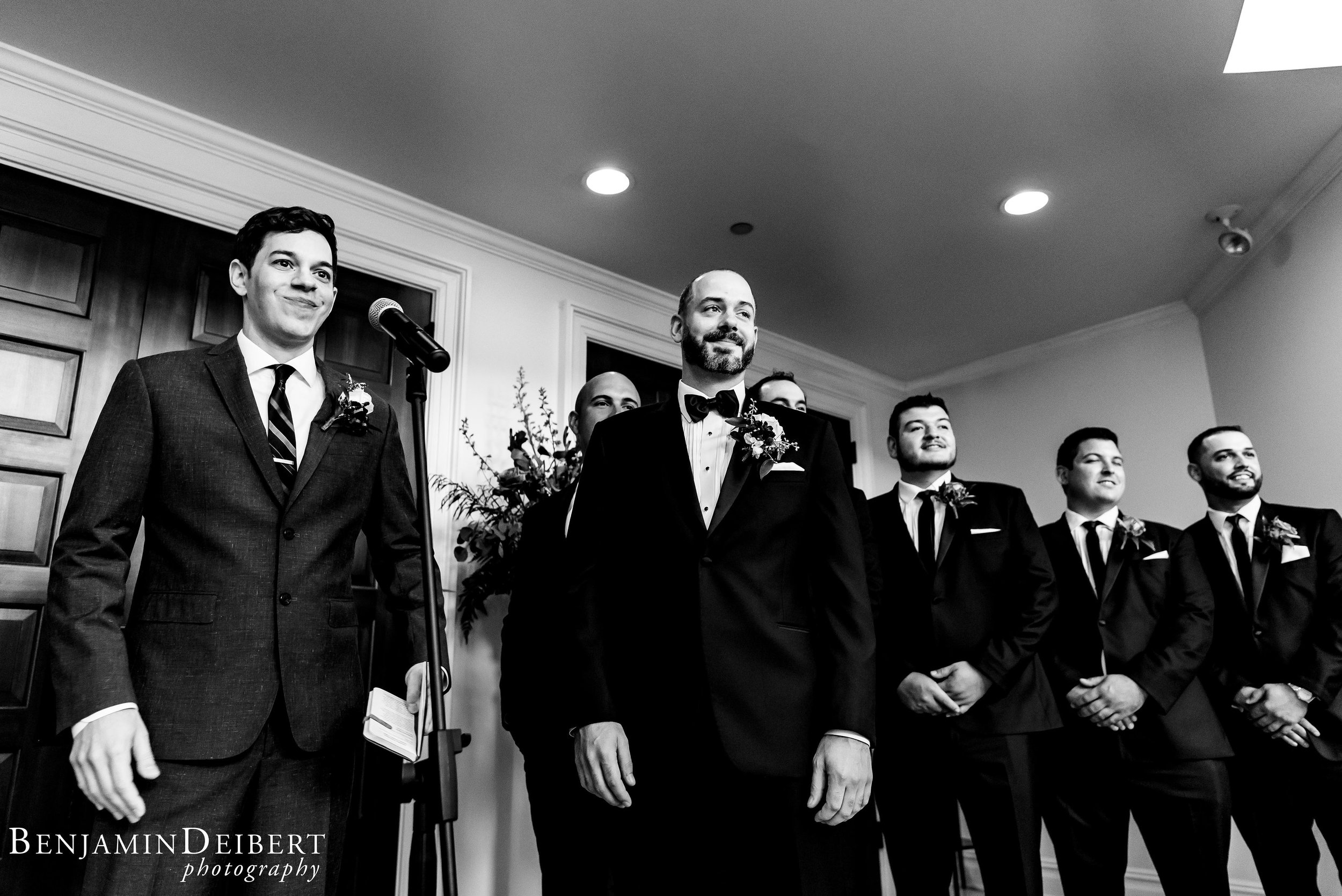 AmandaandElliott_TheCarriageHouse_Wedding-33.jpg