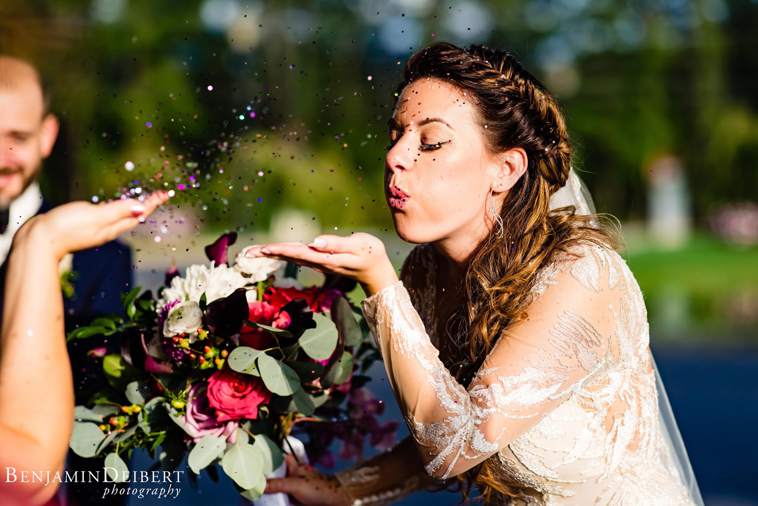 AmandaandElliott_TheCarriageHouse_Wedding-42.jpg
