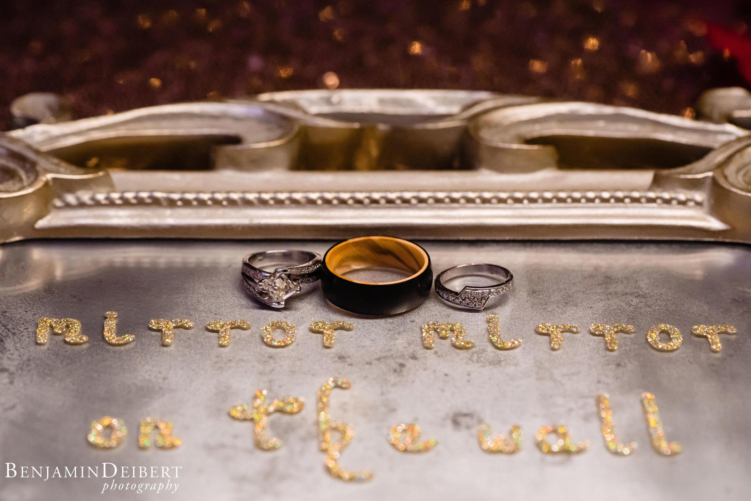 AmandaandElliott_TheCarriageHouse_Wedding-45.jpg