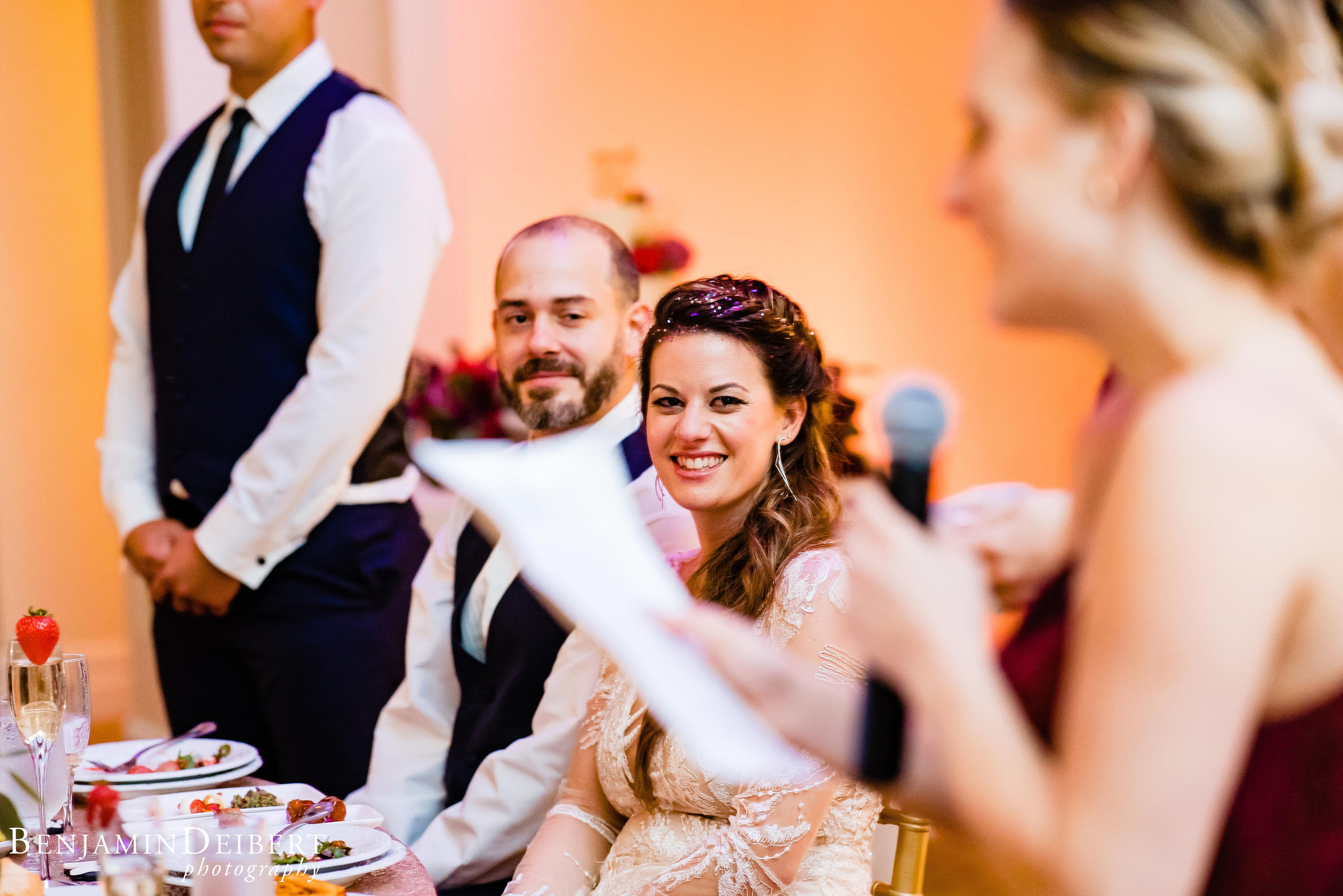 AmandaandElliott_TheCarriageHouse_Wedding-51.jpg