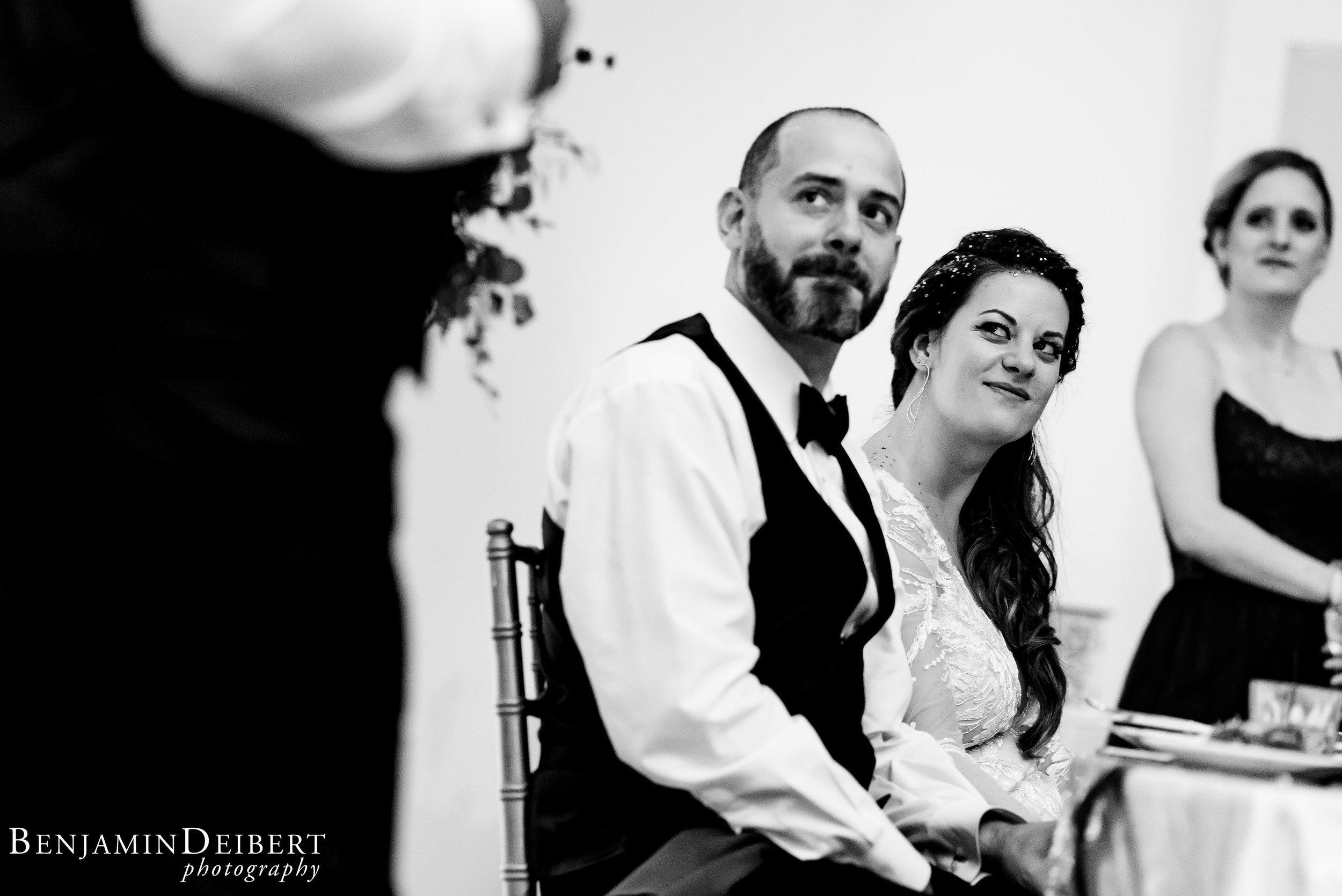 AmandaandElliott_TheCarriageHouse_Wedding-53.jpg